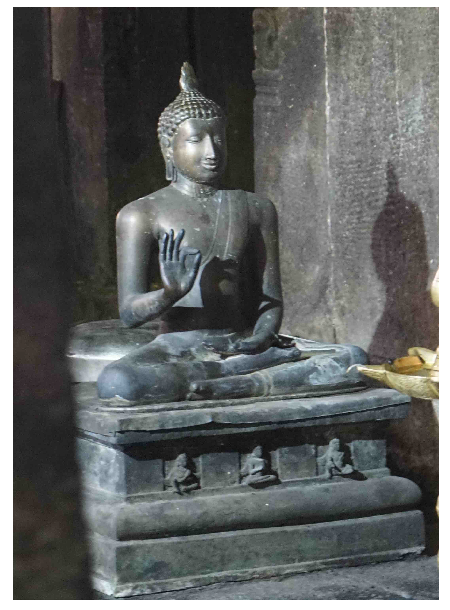 Religions | Free Full-Text | Kālavañcana in the Konkan: How