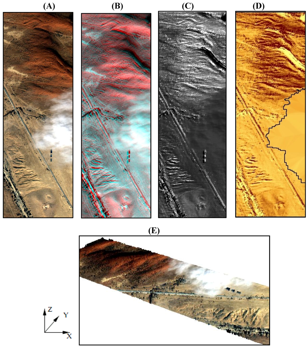 journal of spatial science pdf