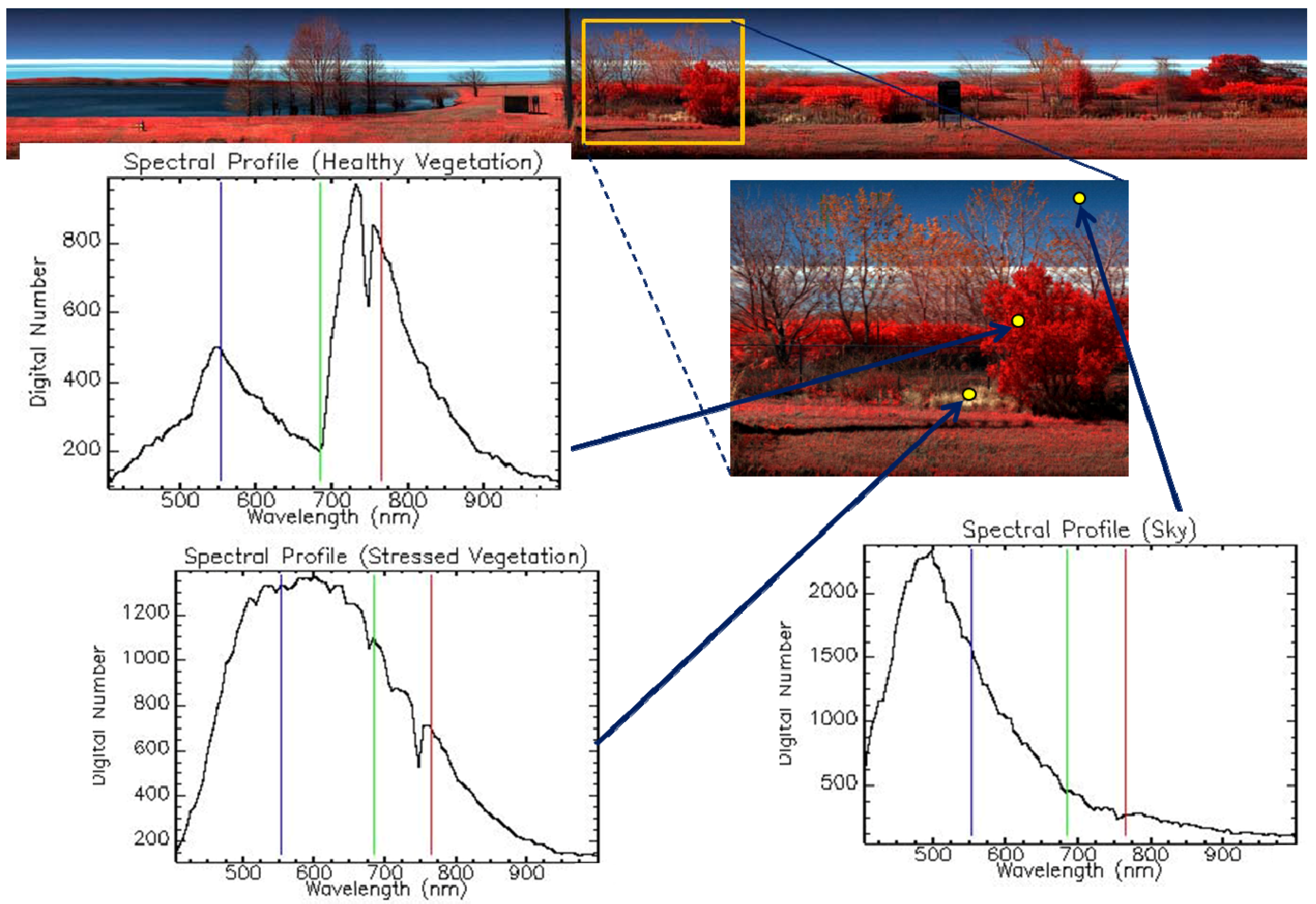 Remote sensing free full text design and development of a no sciox Image collections