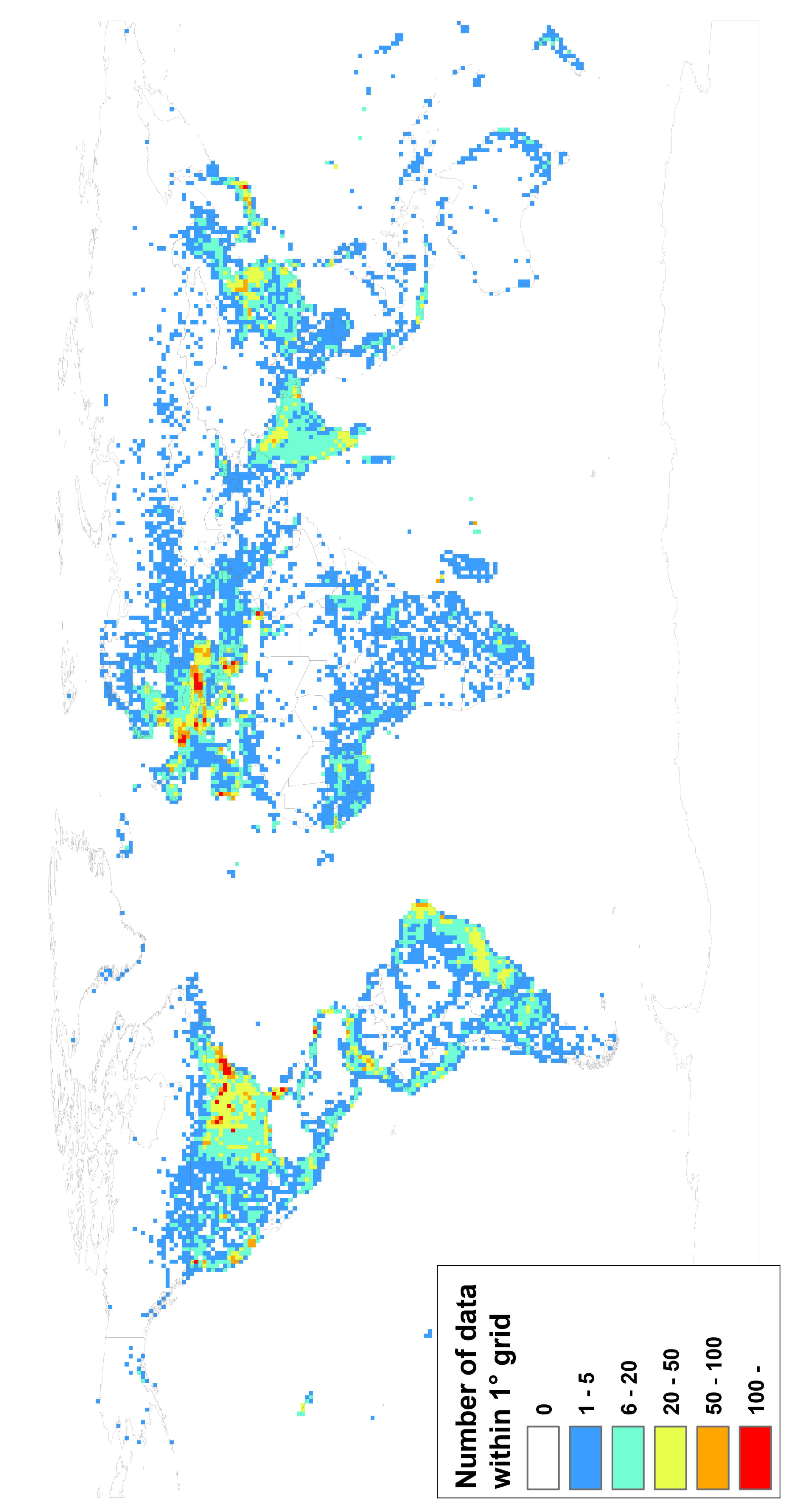 Remote Sensing | Free Full-Text | Development of a New ...