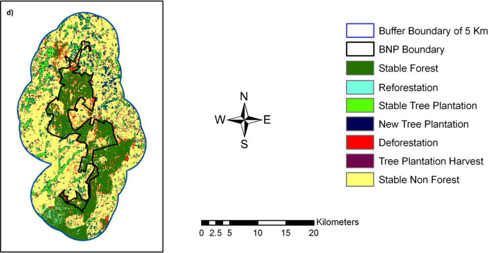 a comparison of markov based logistic Home wavelet and hidden markov-based stochastic simulation methods comparison on colorado river streamflow.