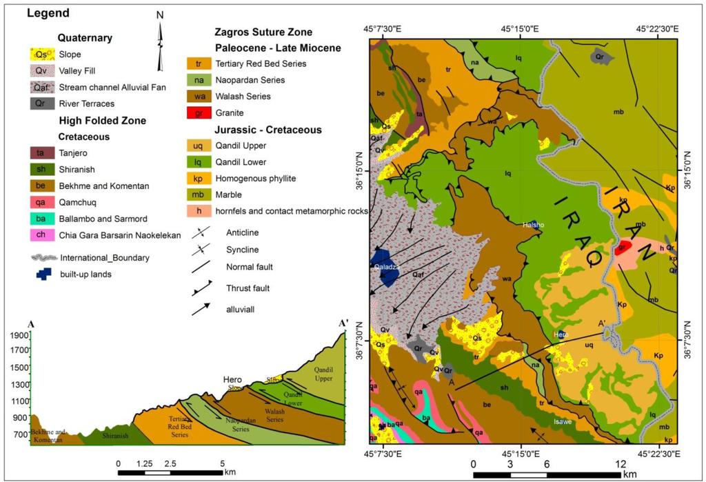 remotesensing 05 01024f2 1024 figure 2 geological map