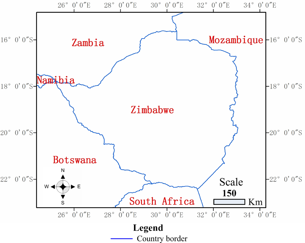 reasons for zimbabwes economic decline essay The economic reasons posited for the economic not humanitarian factors history essay as it used to be to the british economy the leading decline.