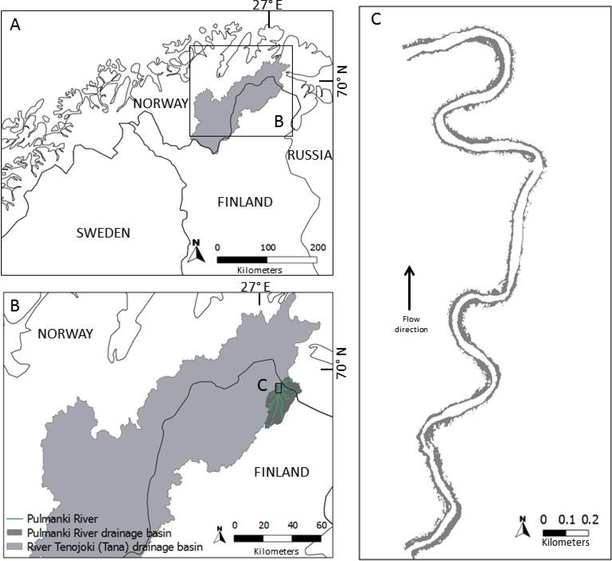 Remote Sensing Free FullText AreaBased Approach For Mapping - Sweden vegetation map