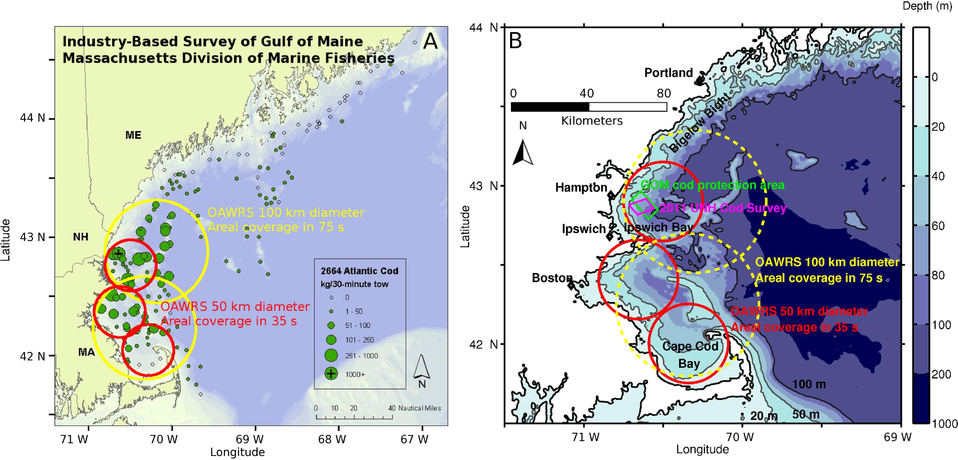 sensing the atlantic ocean Analyzed at the u miami rosenstiel school's remote sensing  atlantic is called north atlantic deep water  atlantic is a very well-ventilated ocean,.