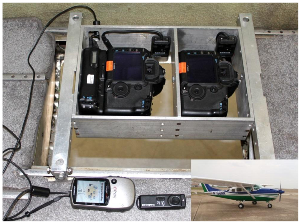 Multispectral Imaging System a Two Camera Imaging System