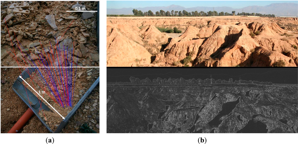 Remote sensing free full text small scale surface for Soil volume calculator