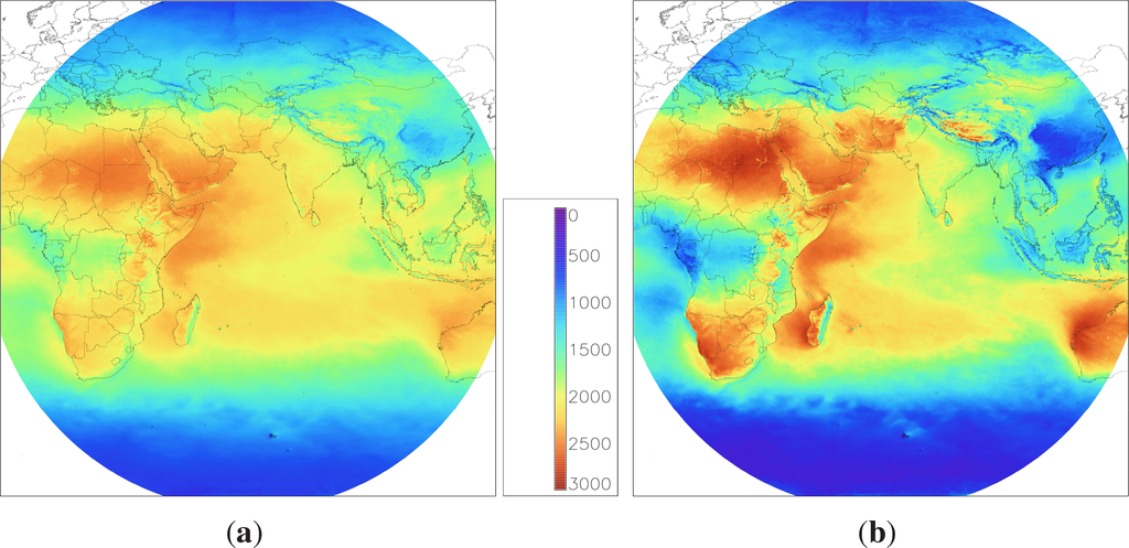 Remote Sensing | Free Full-Text | A New Database of Global ...