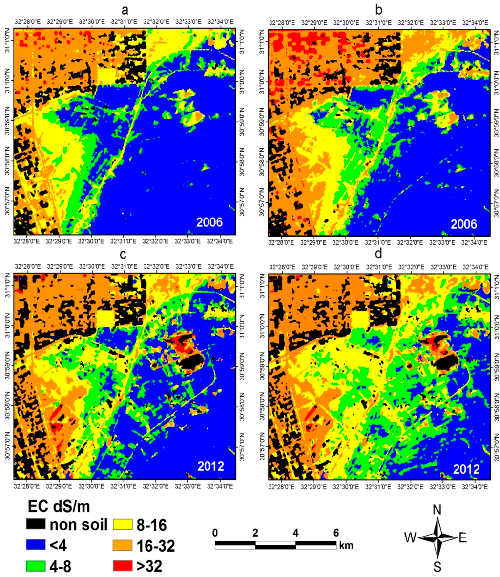 contribution of remote sensing in mapping Remote sensing and mineral exploration  use of satellites and other remote sensing techniques in geologic mapping and  contribution of landsat data to.