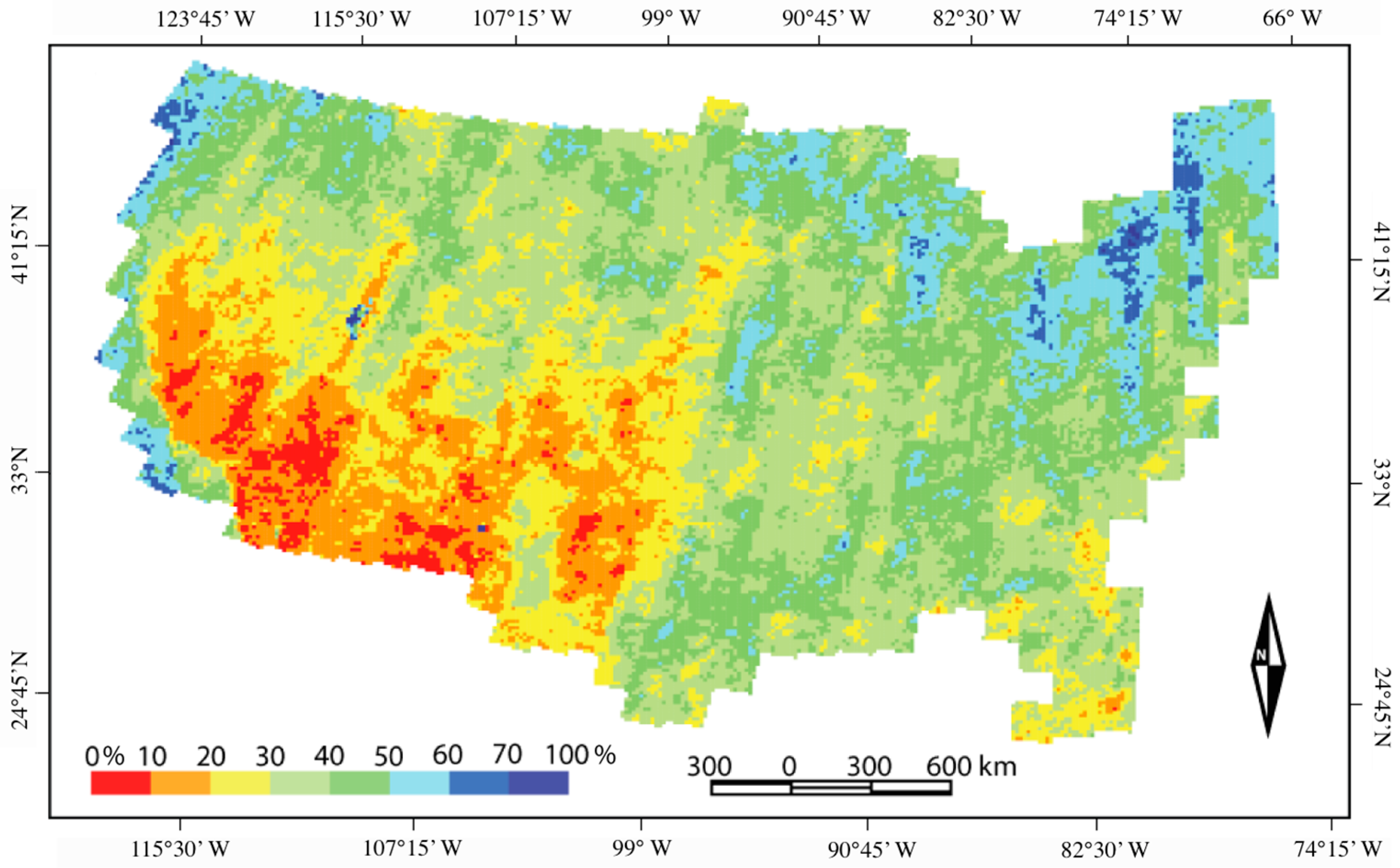 Remote sensing free full text a one year landsat 8 no sciox Choice Image