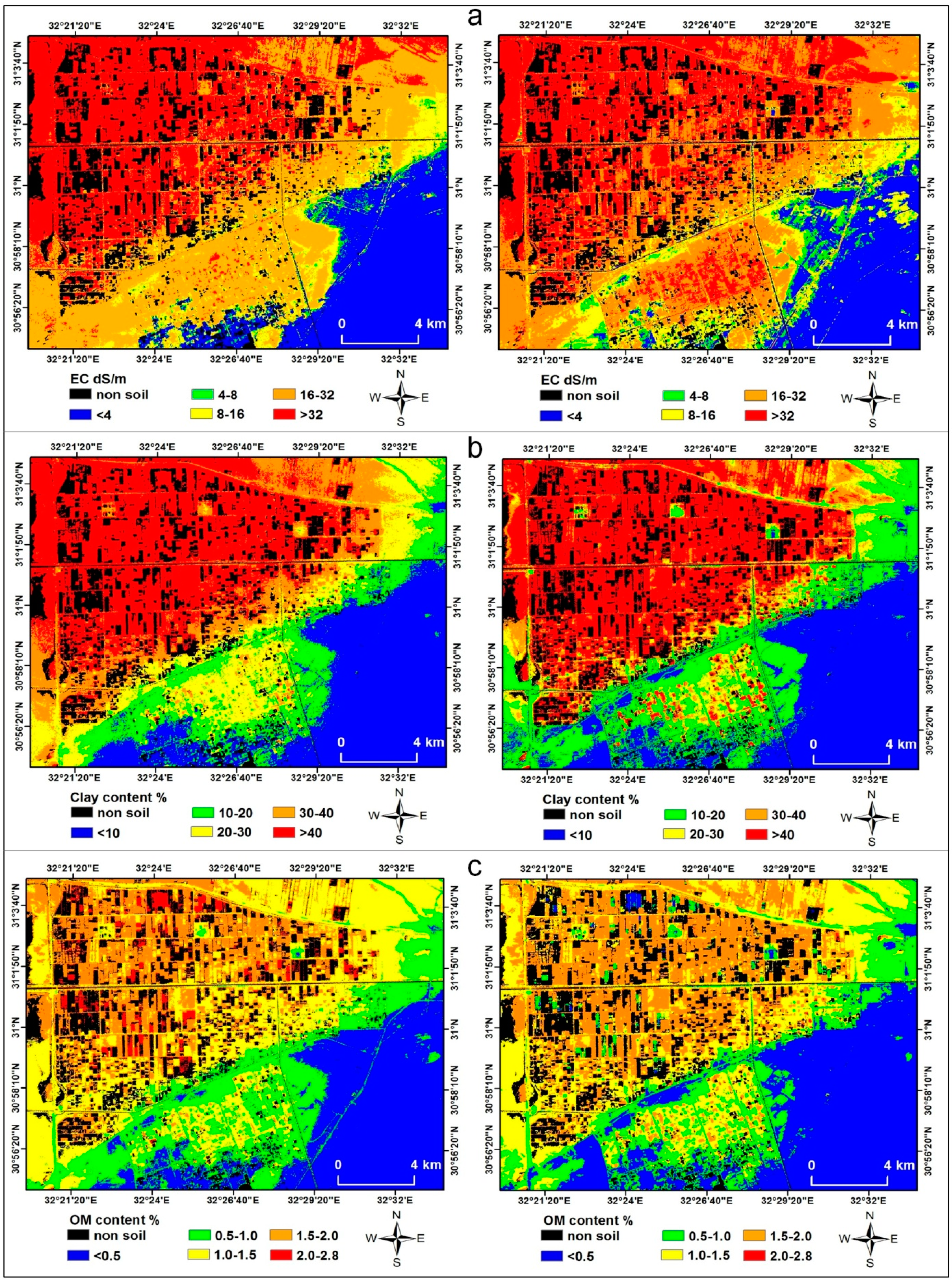 remotesensing-07-01181-g007 Electrical Mapping on