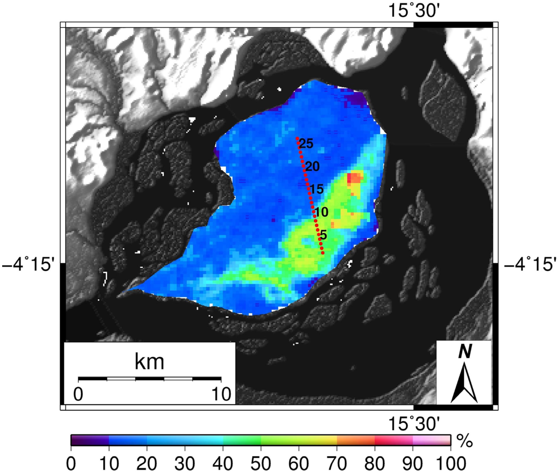 Remote Sensing   Free Full-Text   Toward Estimating Wetland