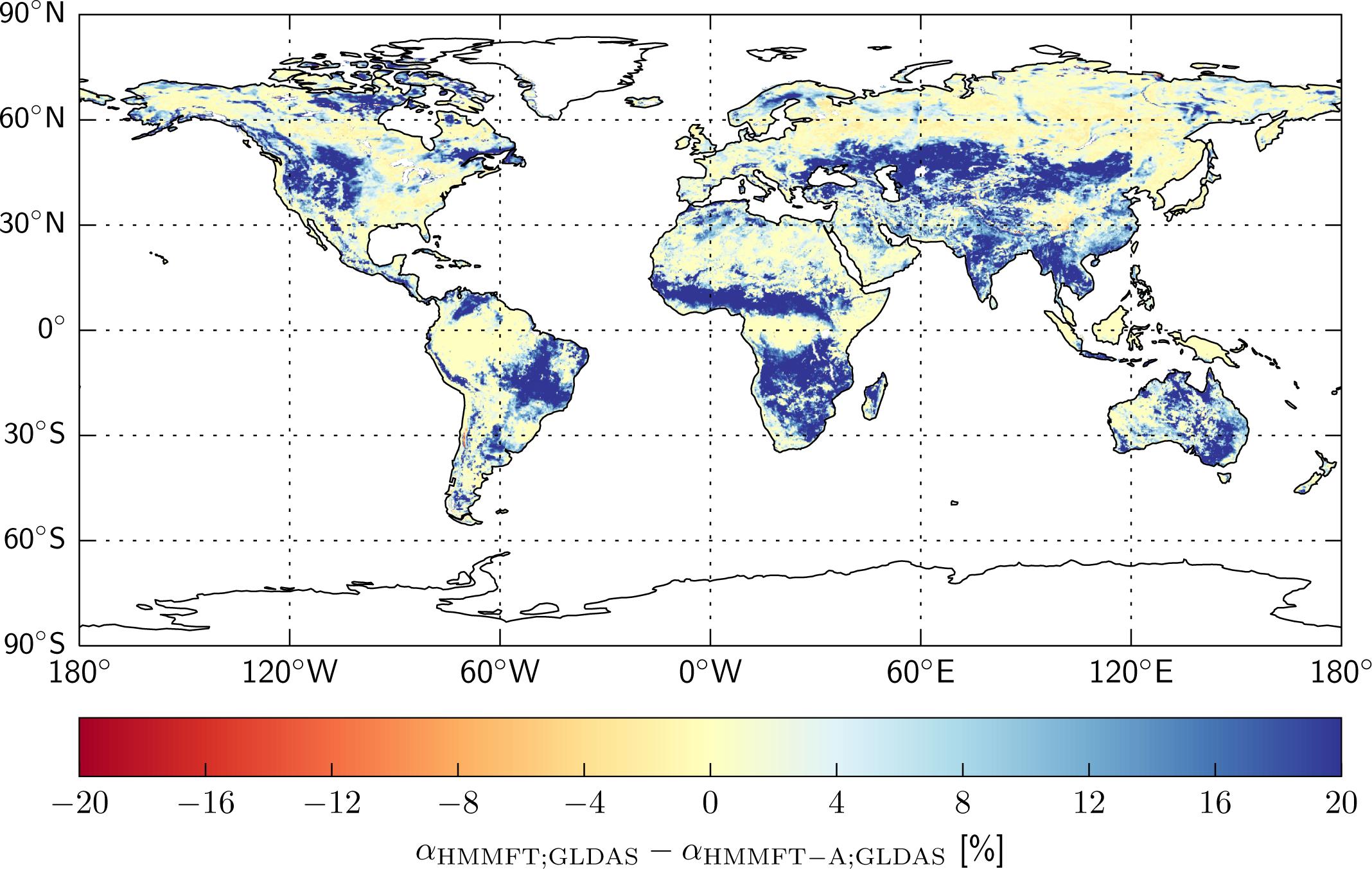 Remote Sensing   Free Full-Text   Frozen Soil Detection Based on