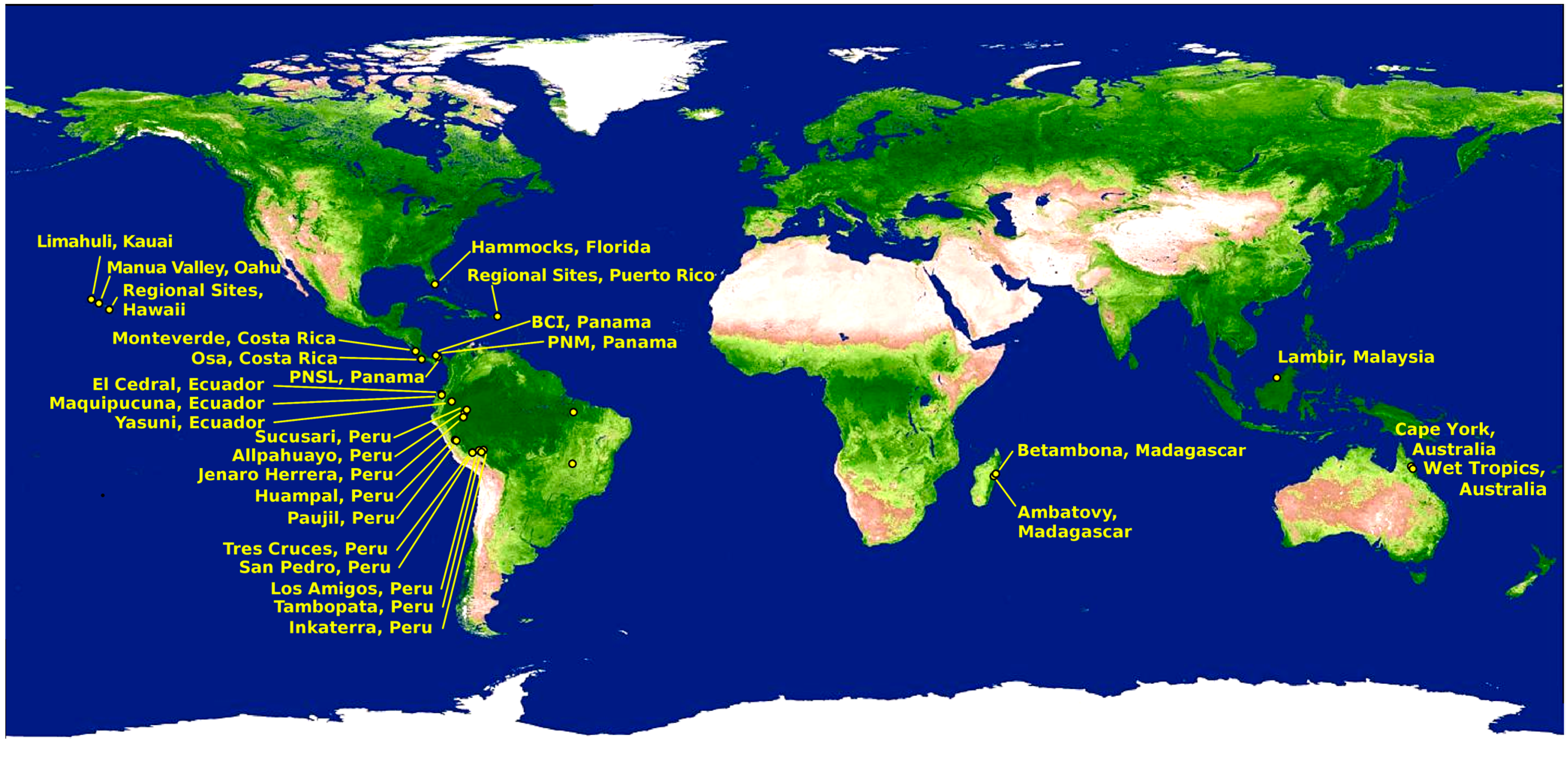 No  sc 1 st  MDPI & Remote Sensing | Free Full-Text | Spectroscopic Remote Sensing of ...