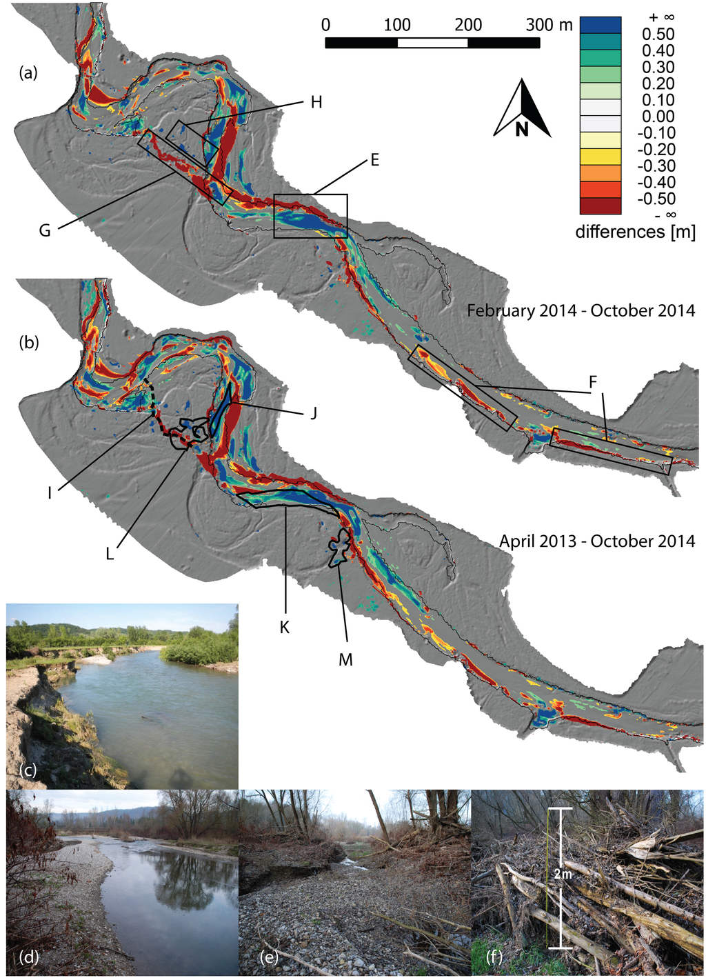 utilization of remote sensing for river 3 remote sensing approach in hydrocarbon detection deeper progress in the utilization of remote sensing methods in the analysis of hydrocarbons started in the 1970's (for example the research in the anadarko basin in the usa in 1973) when the landsat technology was.