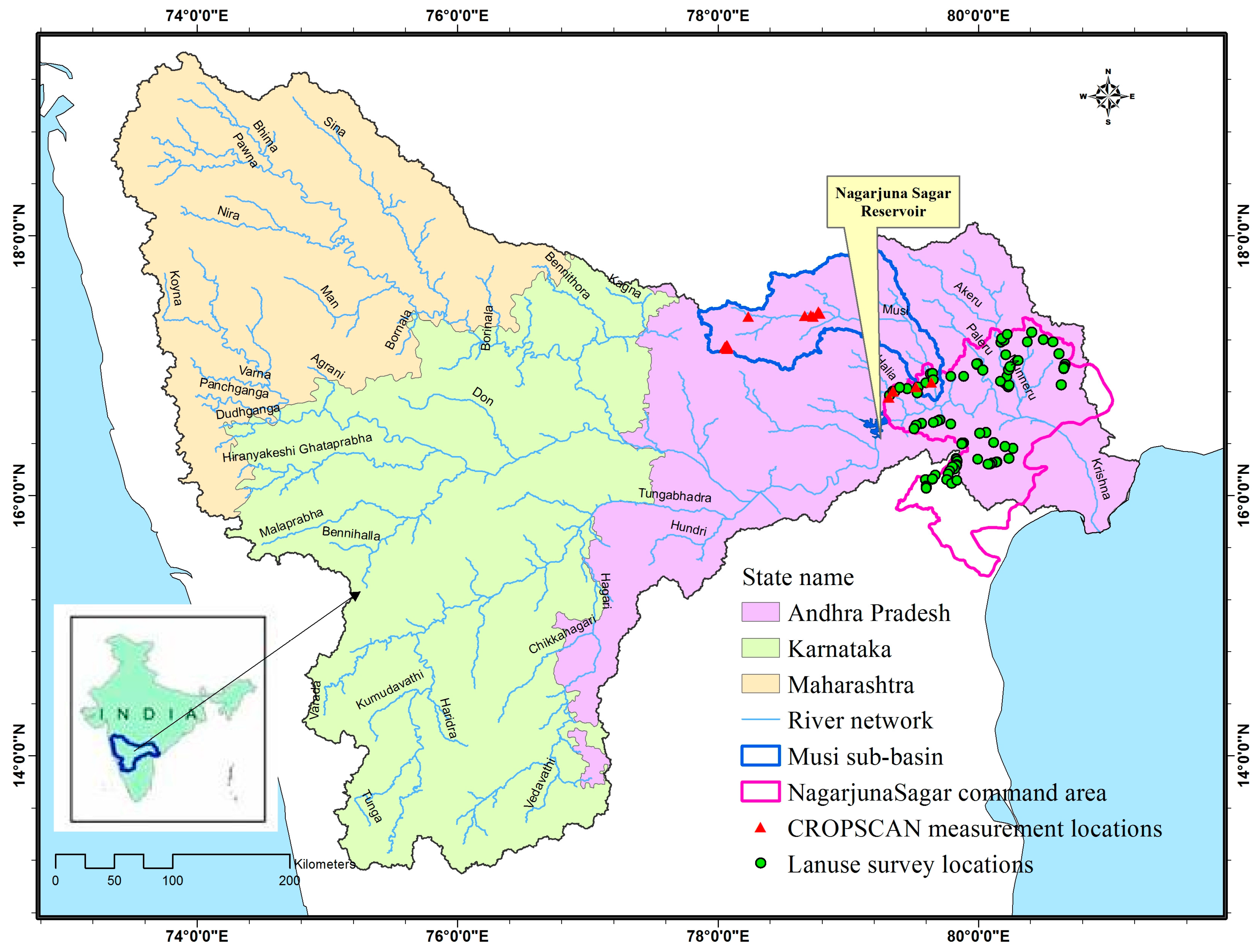 Remote Sensing   Free Full-Text   Mapping Flooded Rice