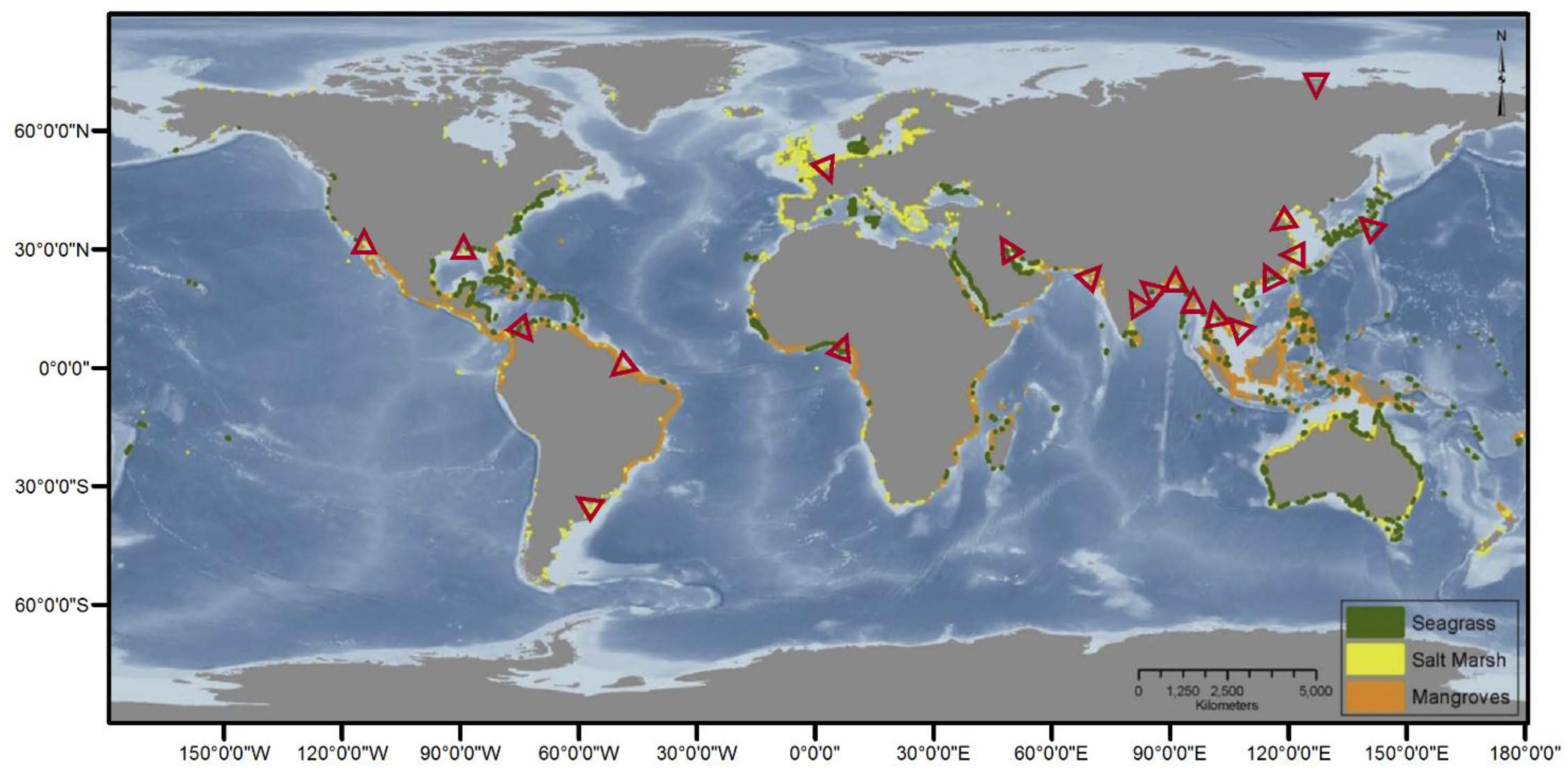 remotesensing 07 10184 g001 1024 to humans coastal wetlands