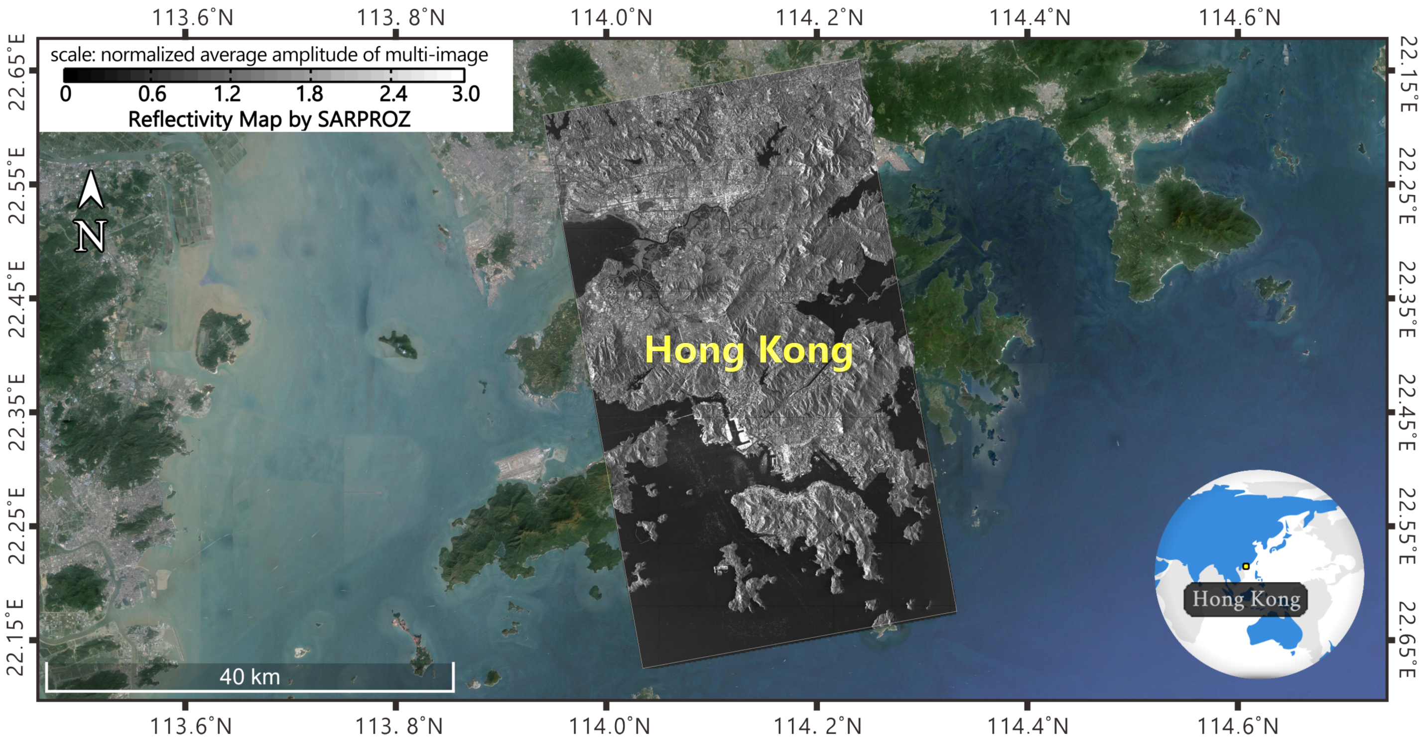 Remote sensing free full text monitoring ground subsidence in remotesensing 07 10715 g006 1024 fandeluxe Images