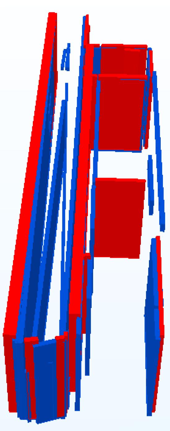 pwhitescript vector map h3TJMTt