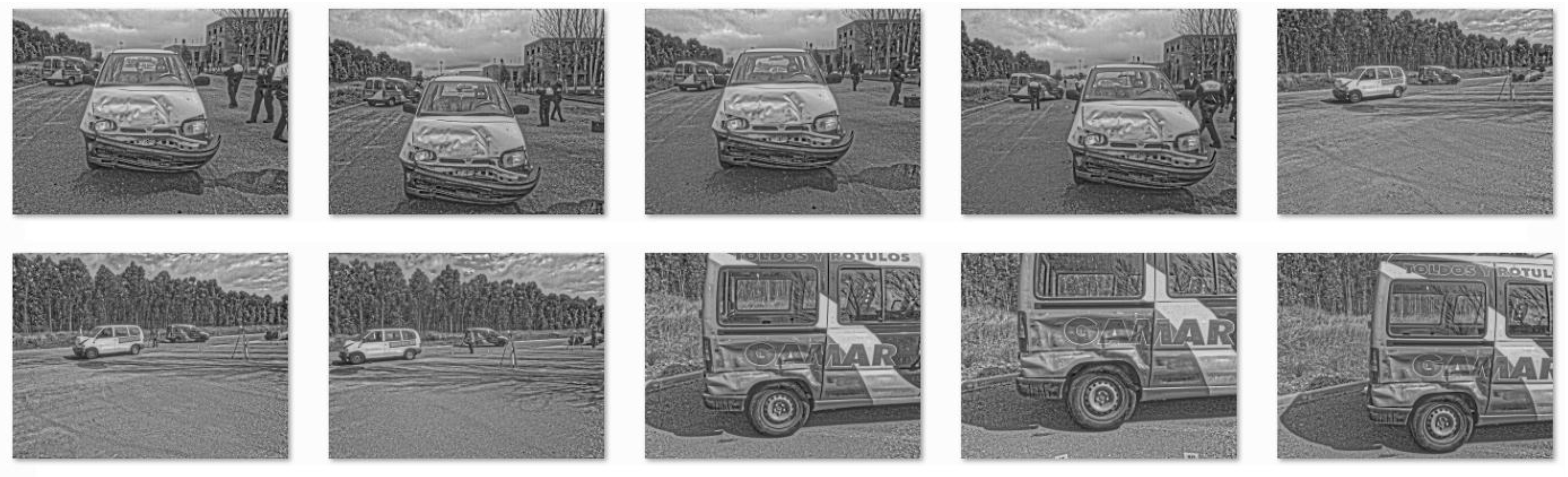 The punto is a complementary addition to any desktop it consists of a - Remotesensing 07 15161 G006 1024