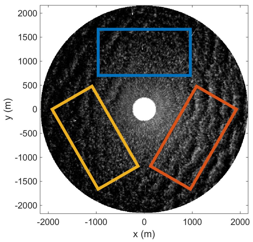 Remote Sensing December 2015 Browse Articles Circuit Diagram Rain Detector The Serendipity Project Open