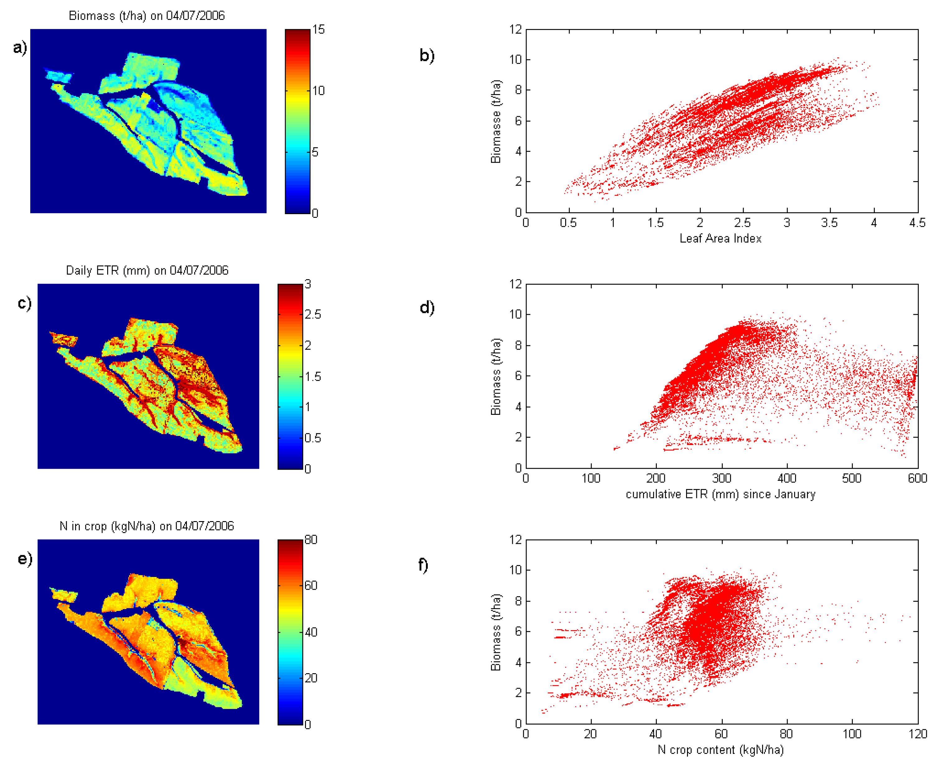 nileiad - Prosail model matlab tutorial pdf