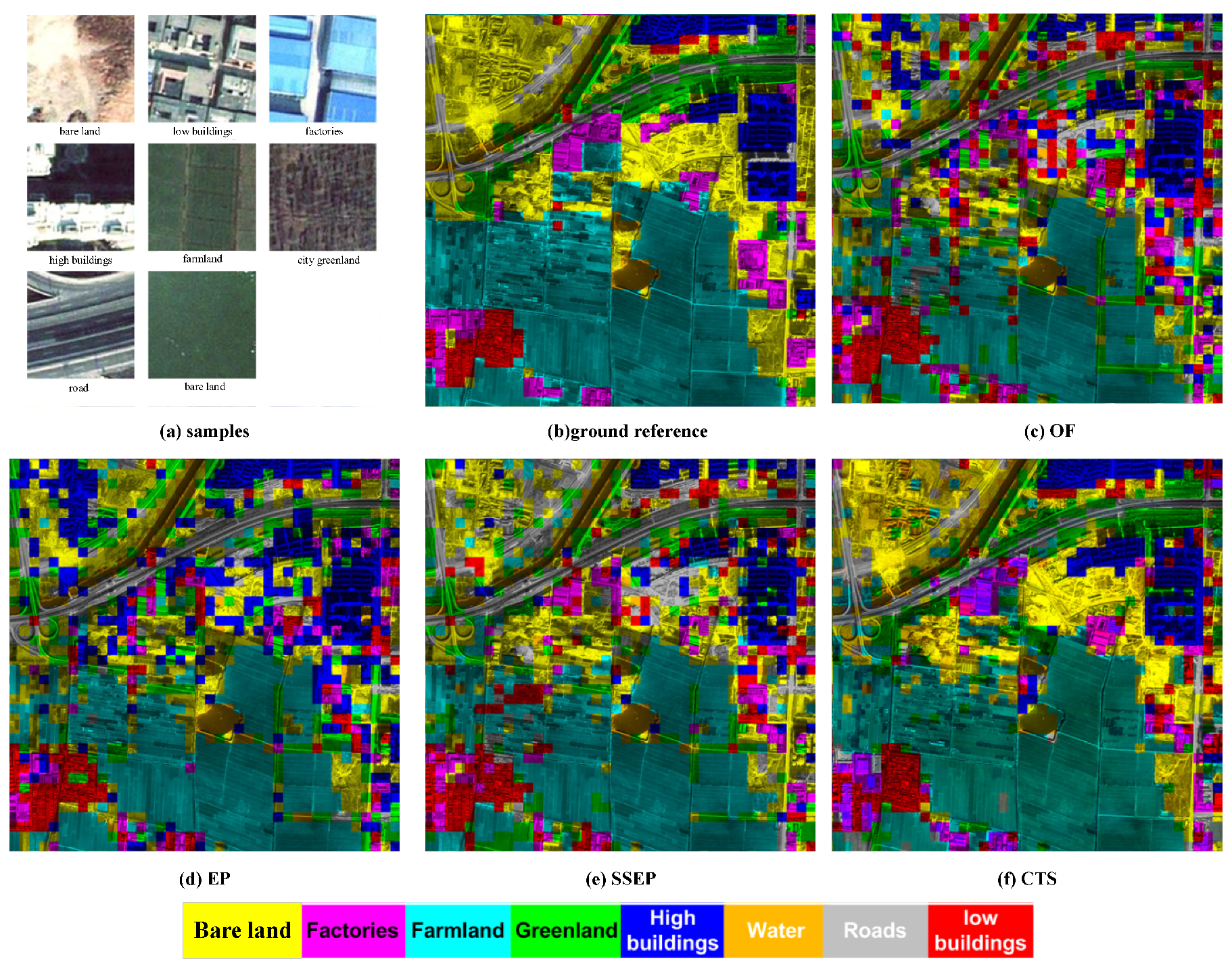 Remote Sensing | Free Full-Text | A Color-Texture-Structure ...