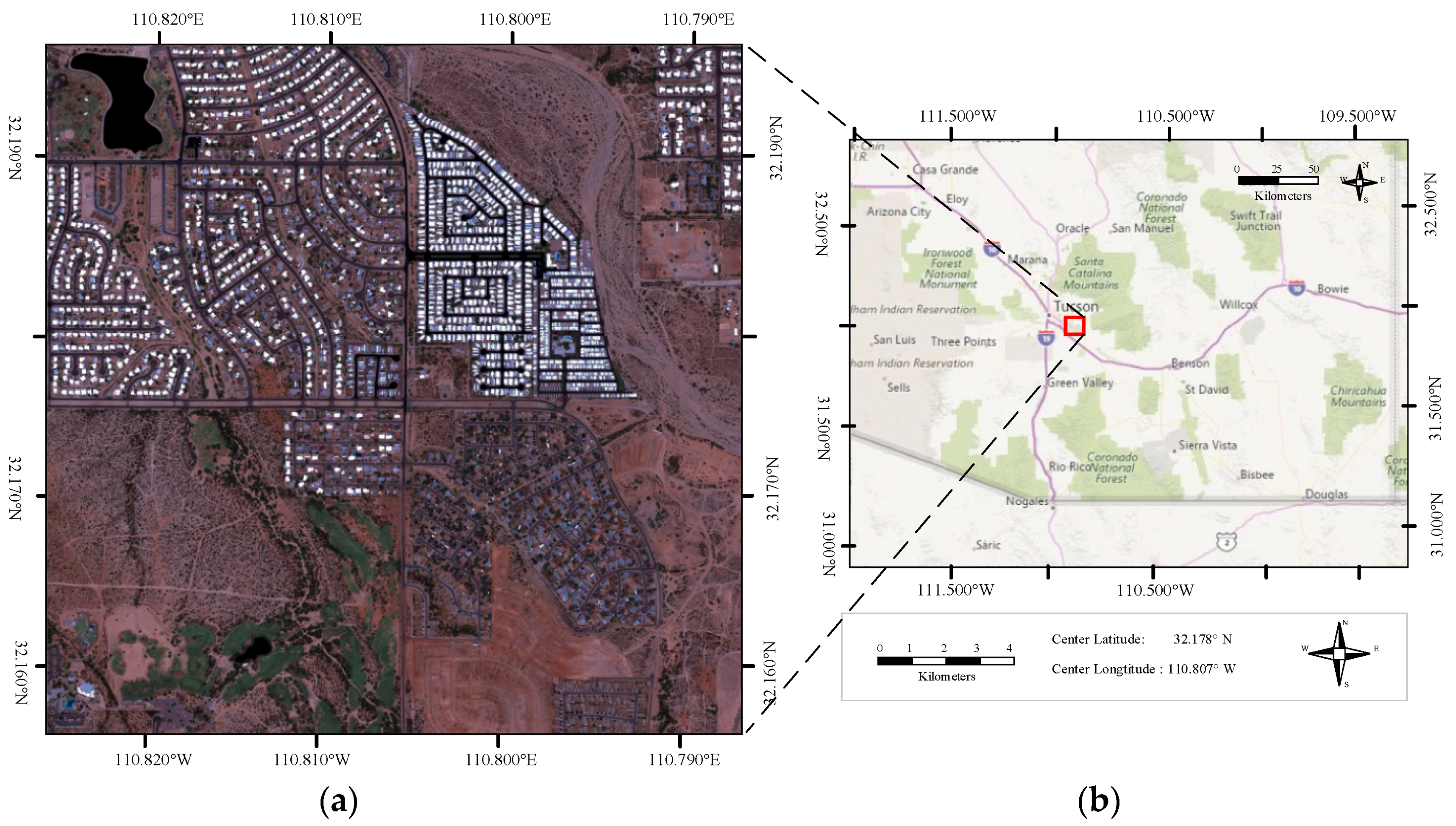 Remote Sensing Free Full Text A Color Texture Structure The Which Needs To Be Sensed By Sensor Is Selected Descriptor For High Resolution Satellite Image Classification Html