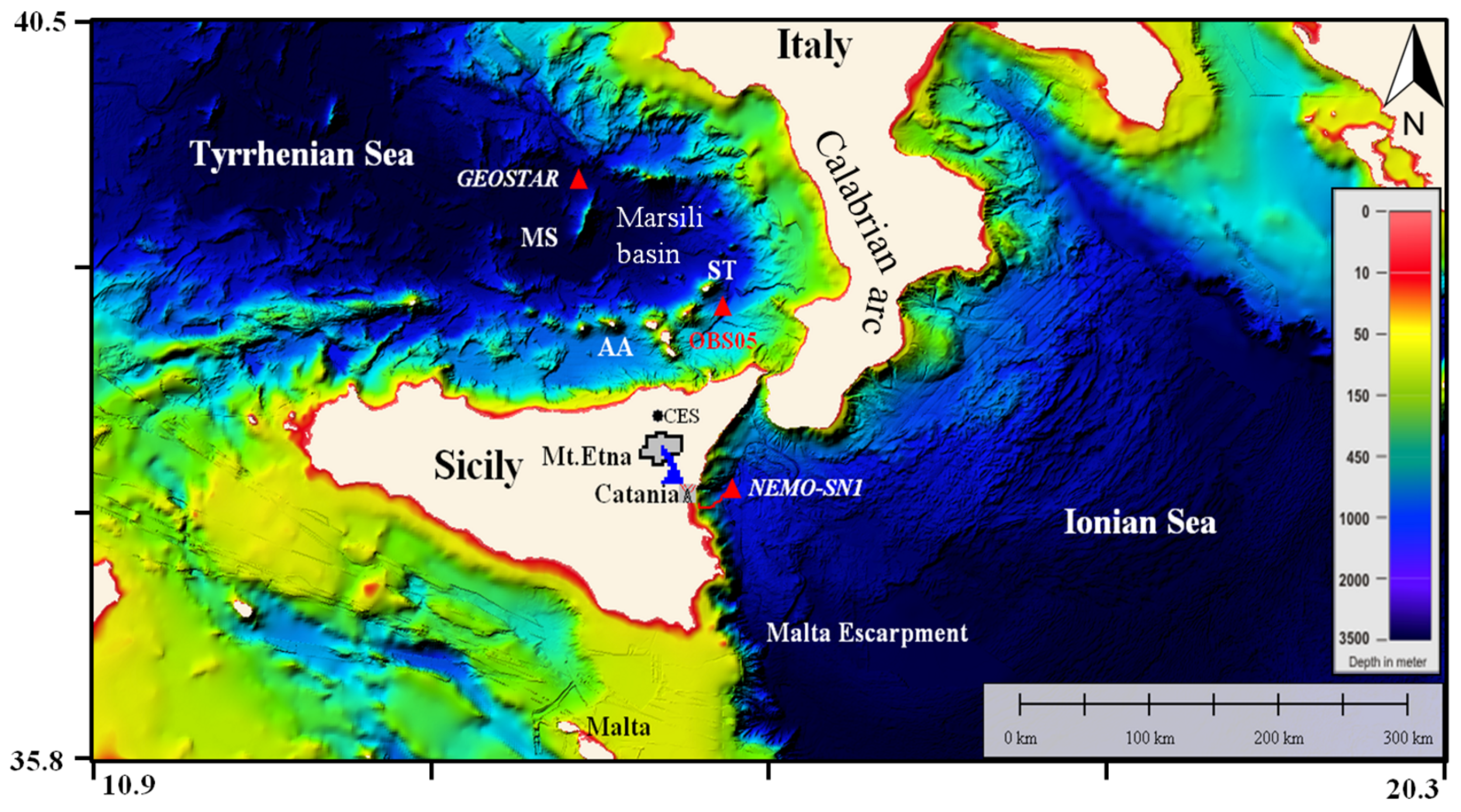 Remote Sensing Free Full Text Observing Volcanoes From The