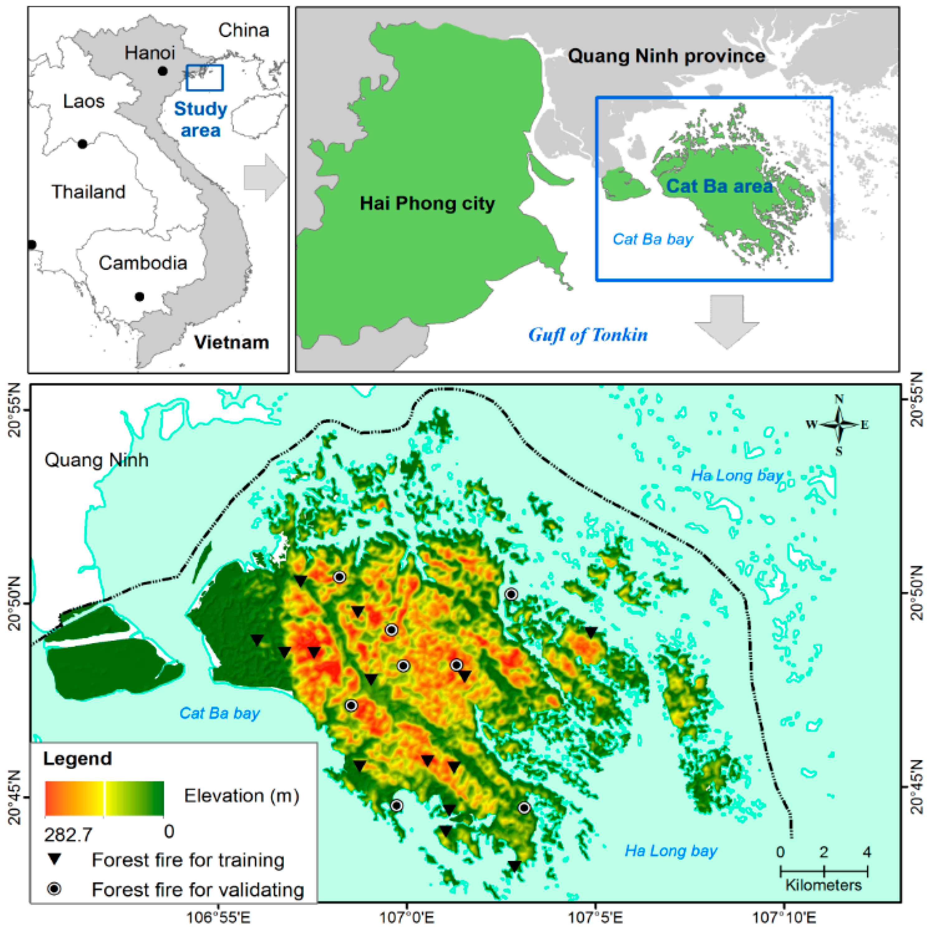 Remote Sensing Free Full Text Tropical Forest Fire