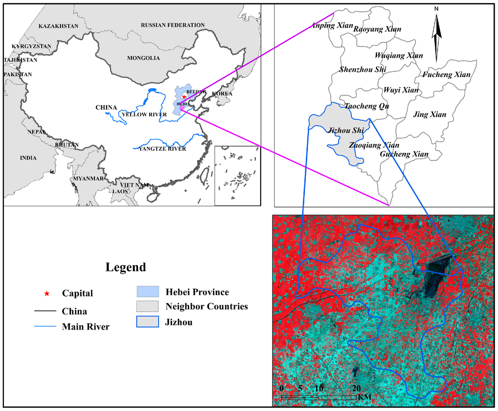 phd thesis on gis The thesis is the synthesis and integration of knowledge acquired in coursework and through the practicum and results in an original scholarly work phd, mha frances anderson : using geographic information systems.