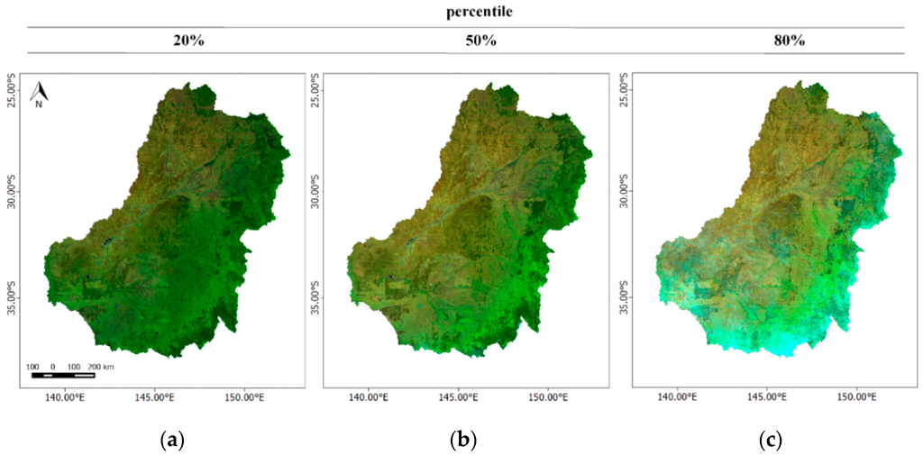 accurate drainage network extraction from satellite imagery Feature extraction from multispectral satellite images using glcm and back propagation technique accuracy, the feature extraction also improves the network (bpann) ii.