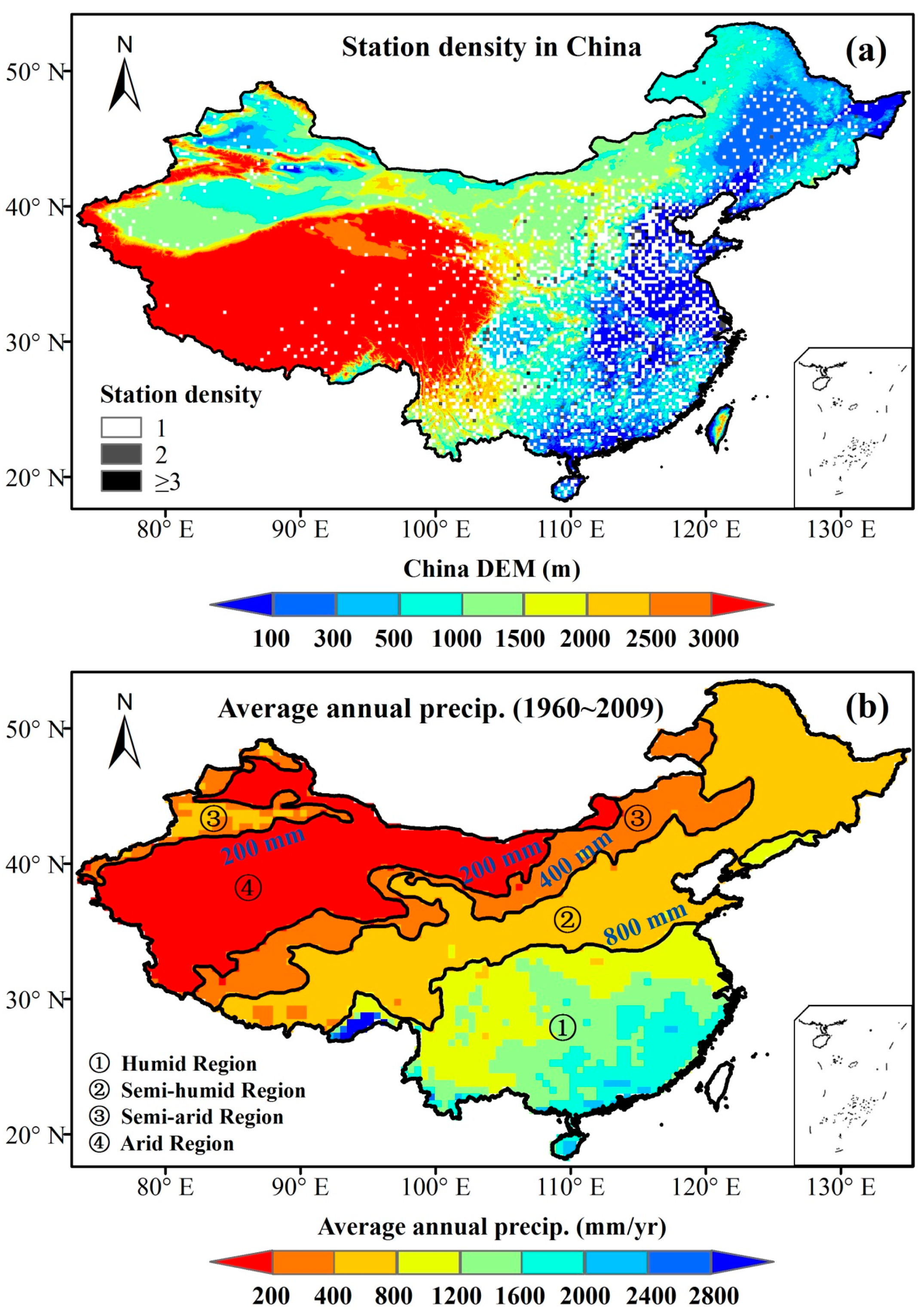 Remote Sensing   Free Full-Text   Error-Component ysis of TRMM ... on map of the republic of china, map of geography china, matsu islands, map of korea and china, latest entertainment news china, map of smog in china, map of southern china, old world map china, map of south china sea, chinese civil war, mountain ranges map of china, south china sea, map of india and china, map of china ports, map of china with cities, shenzhen china, hong kong and mainland china, map of communist china, map of population density china, flag of japan and china, hong kong island china, chinese in china, sixty-four villages east of the river, map of southeast china,