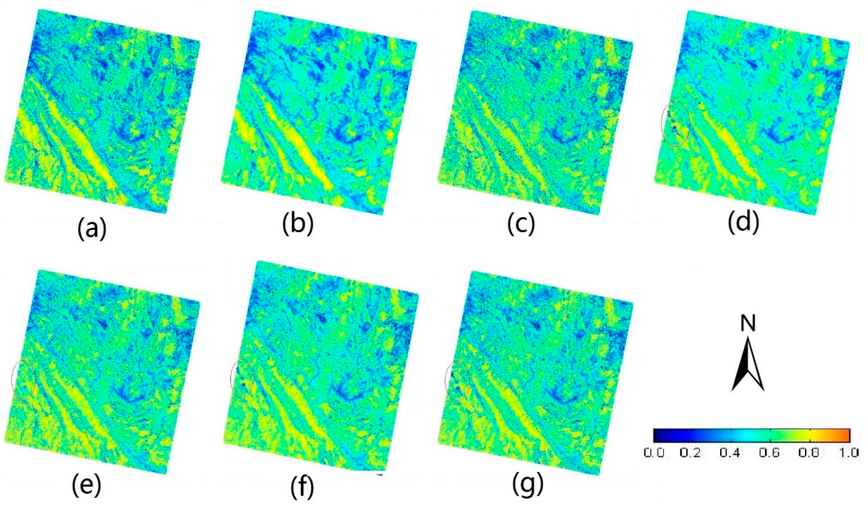 Remote Sensing | Free Full-Text | Bayesian Method for Building ...