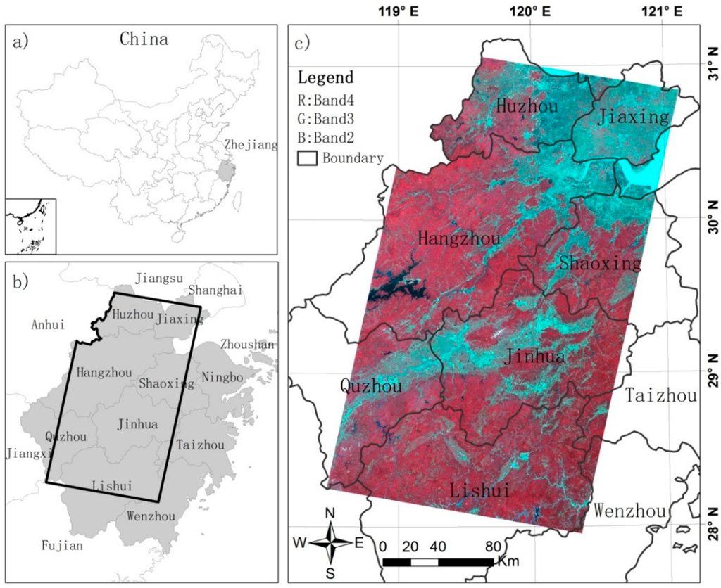 Remote sensing free full text examining spectral reflectance remotesensing 08 00469 g001 1024 ccuart Image collections