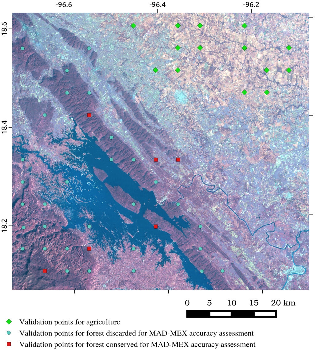 Remote Sensing | July 2016 - Browse Articles