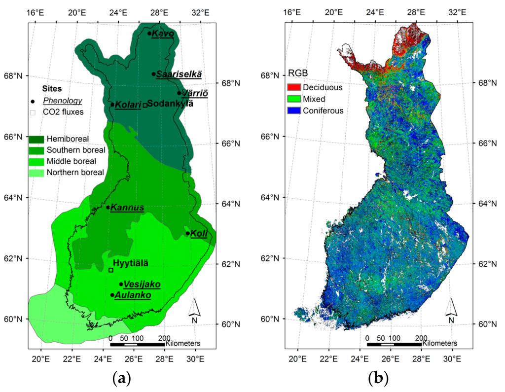 Remote Sensing   Free Full-Text   Evaluating Biosphere Model ... on