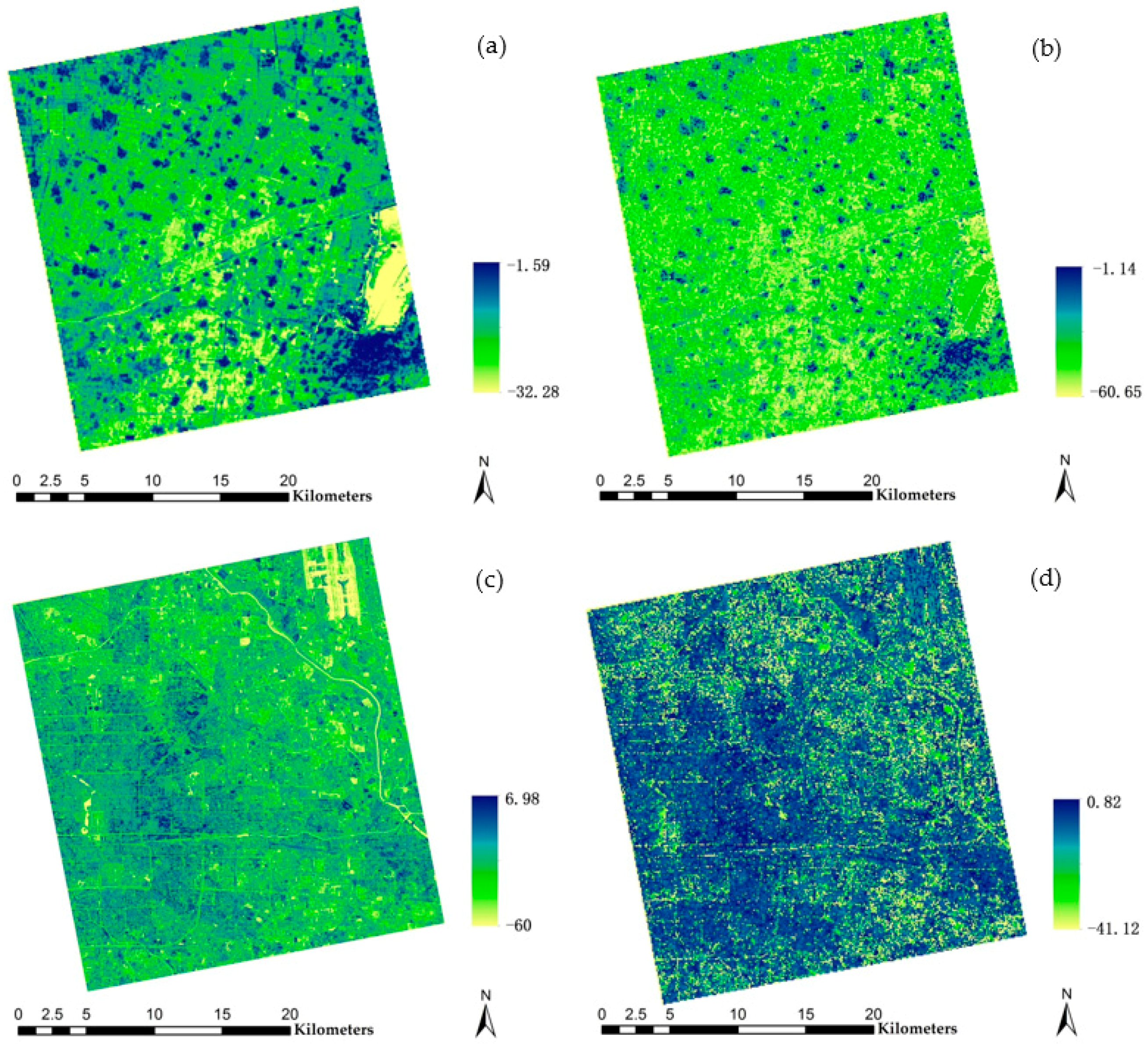 remote environment Most cited remote sensing of environment articles the most cited articles published since 2015, extracted from scopus  improvement and expansion of the fmask algorithm: cloud, cloud shadow, and snow detection for landsats 4-7, 8, and sentinel 2 images.
