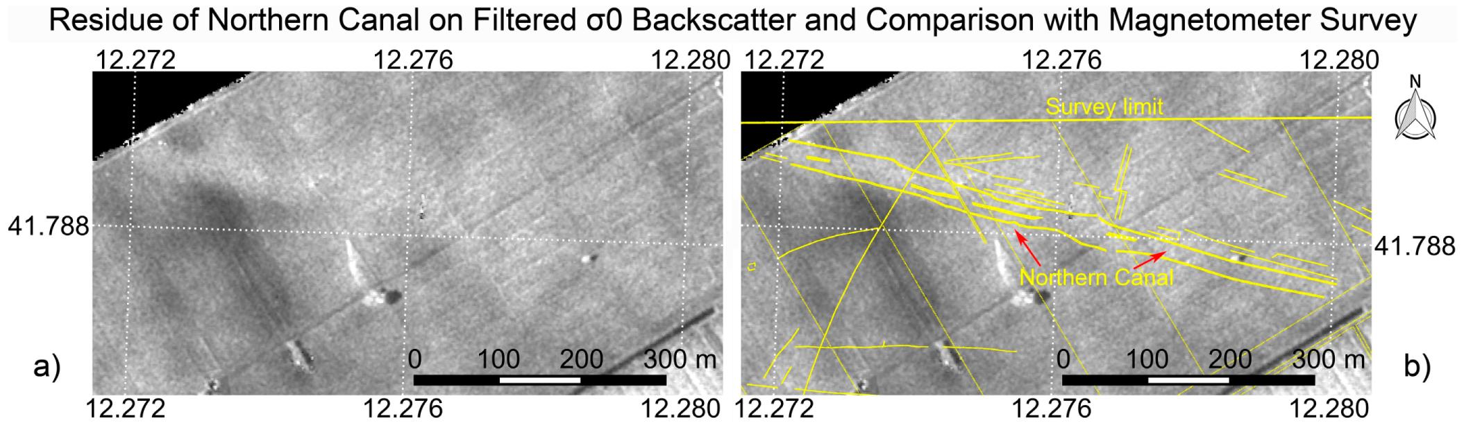 optimal synthetic aperture radar image detection essay