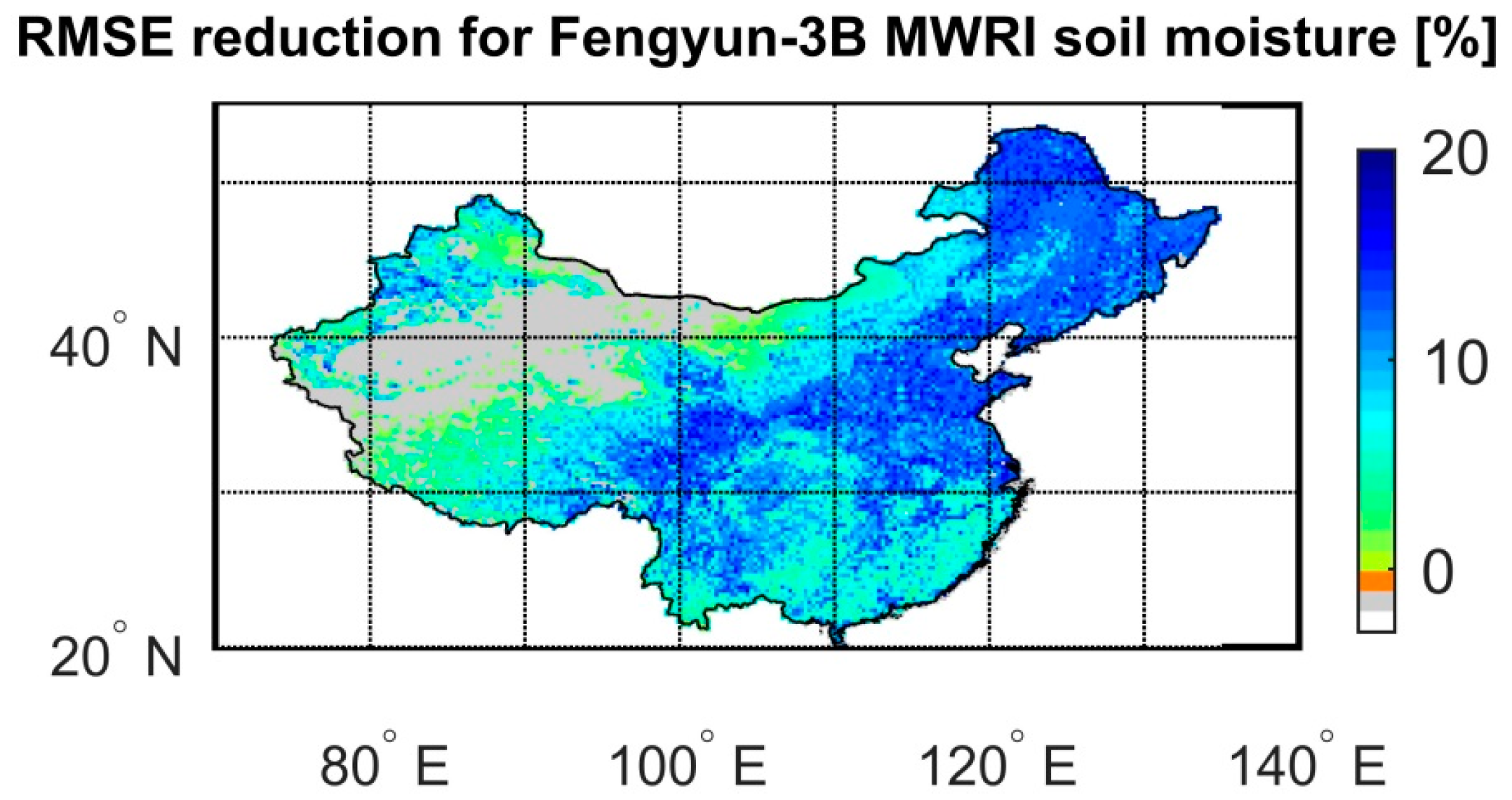 Remote sensing free full text the evaluation of single for Soil quality definition