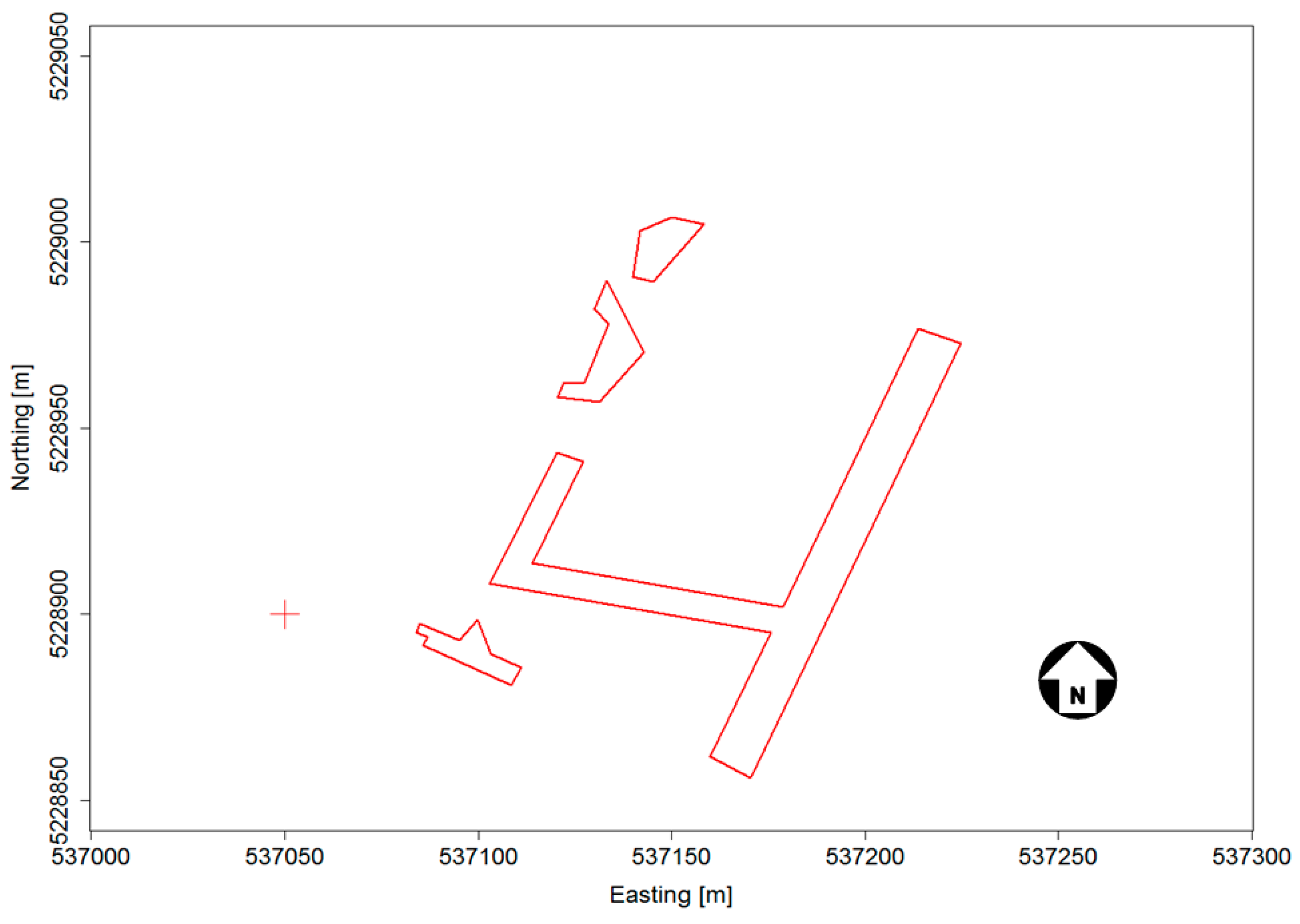 Remote Sensing Free Full Text Generating Topographic Map Data