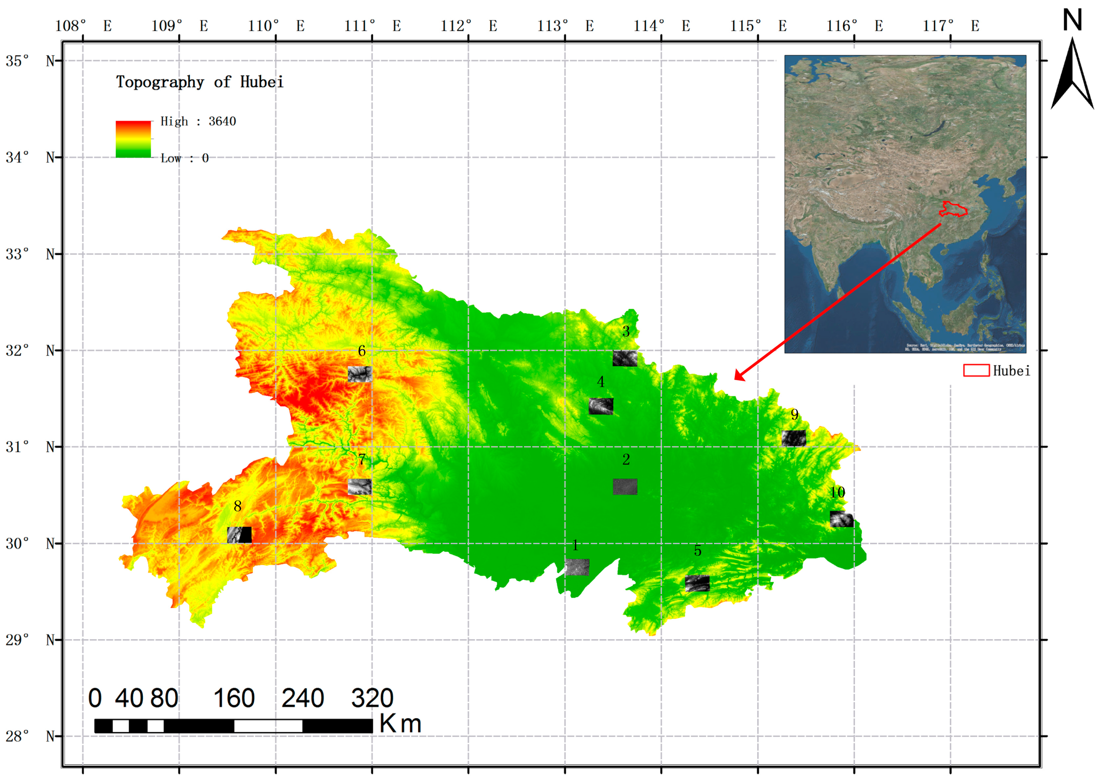 Remote sensing free full text evaluation of recently released no gumiabroncs Gallery