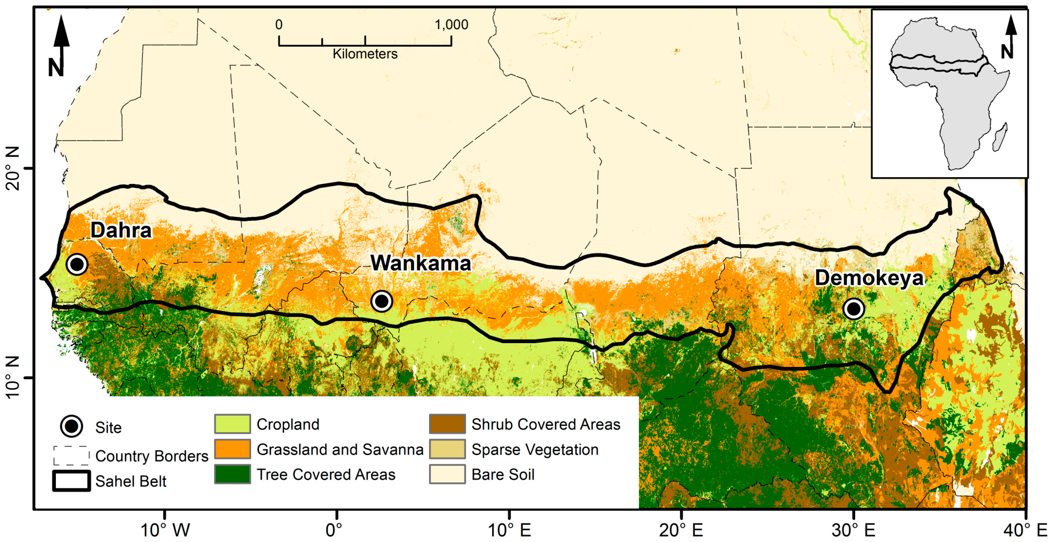 Remote sensing free full text evaluating water for Land and soil resources wikipedia