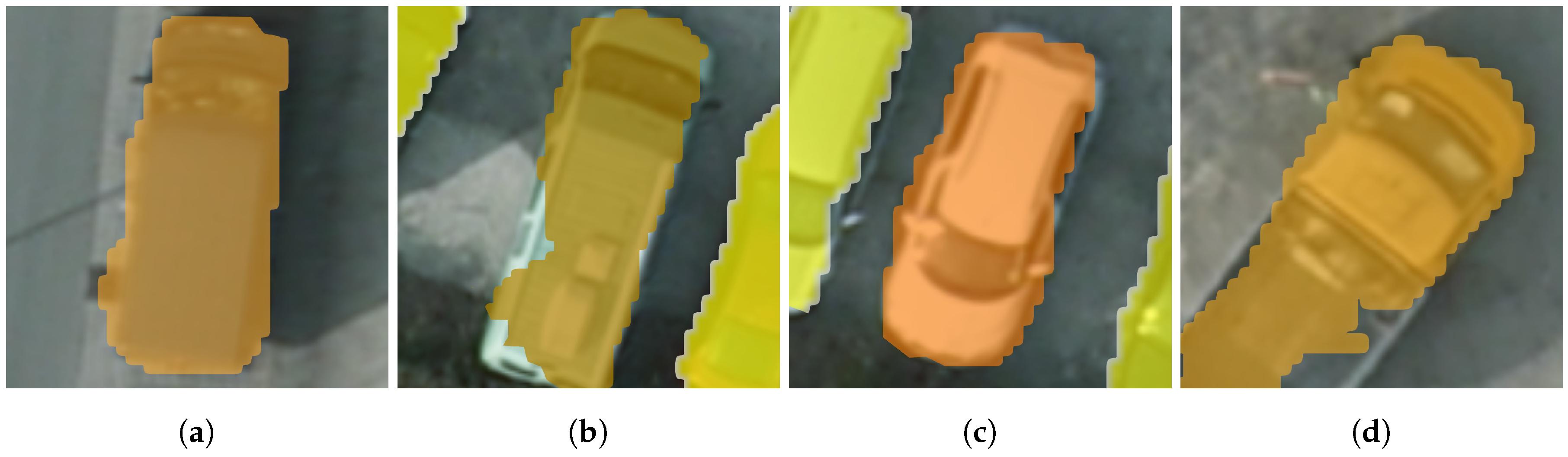 Remote Sensing | Free Full-Text | Segment-before-Detect