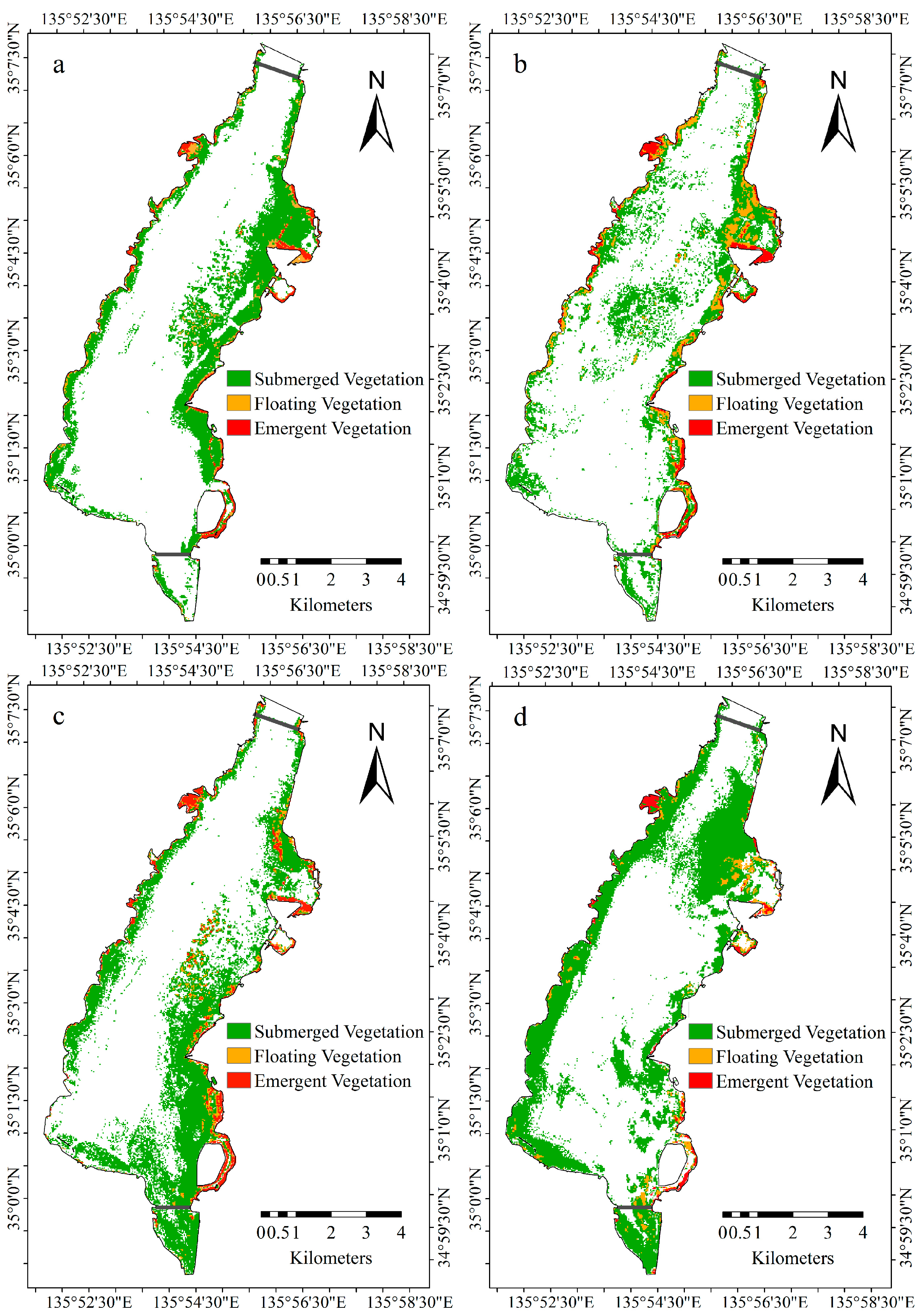 Remote sensing free full text a satellite based assessment of remotesensing 09 00966 g014 pooptronica
