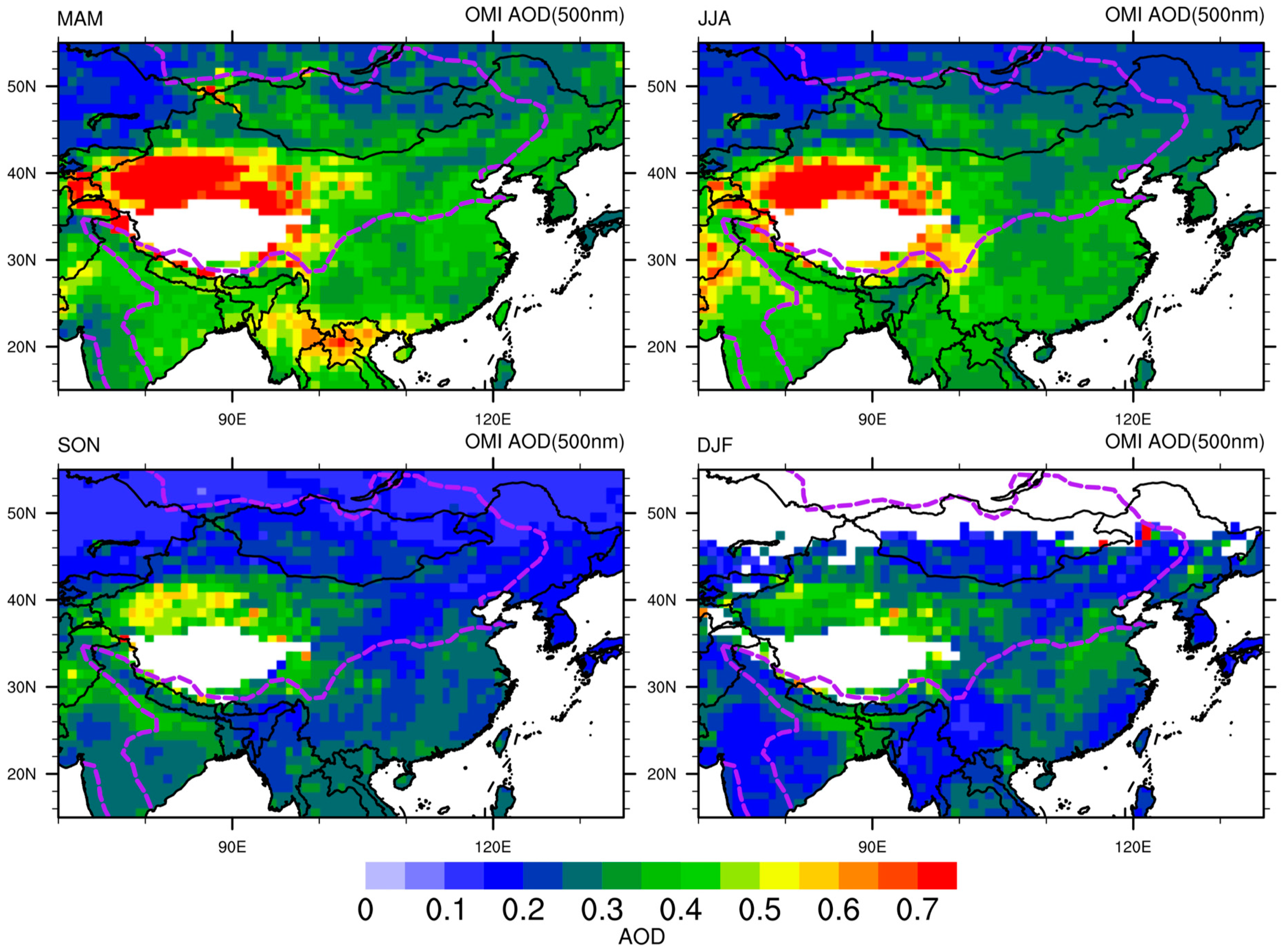 the impact of aerosols on solar National academy of sciences we evaluate the impact of aerosols on pv generation and find severe aerosol pollution over china reduces solar radiation.