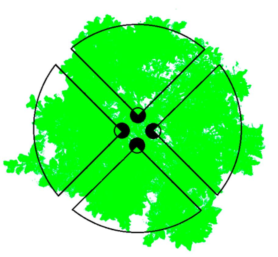 download Boundary Algorithms for