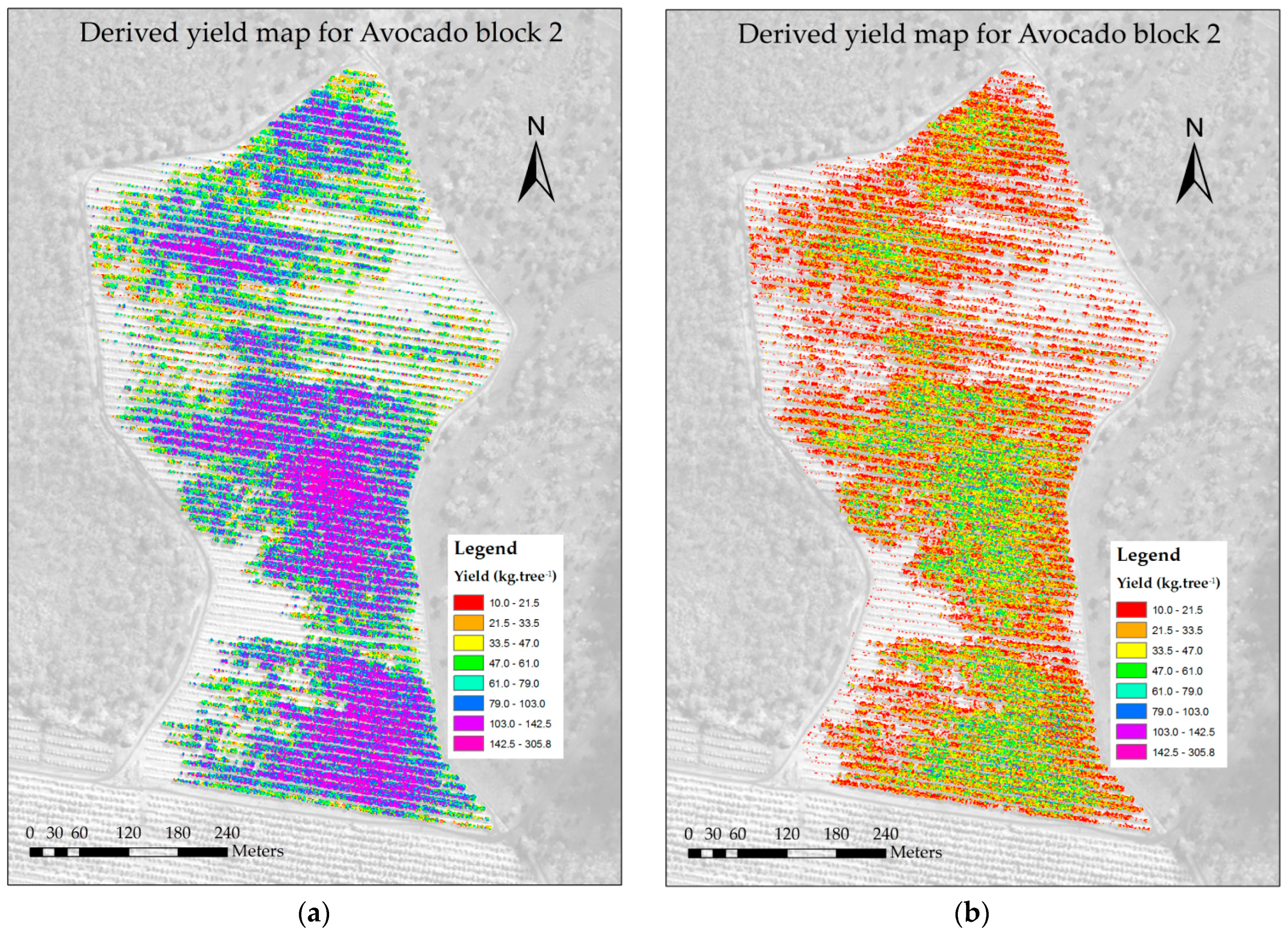 Remote Sensing Free Full Text Using Worldview Satellite Imagery