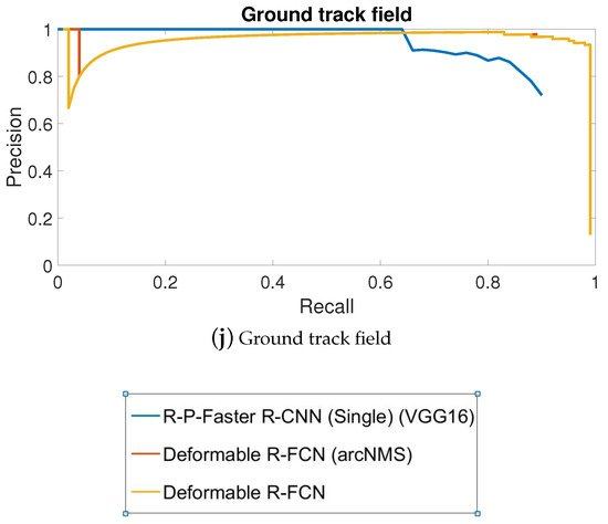 Neural networks increase video resolution