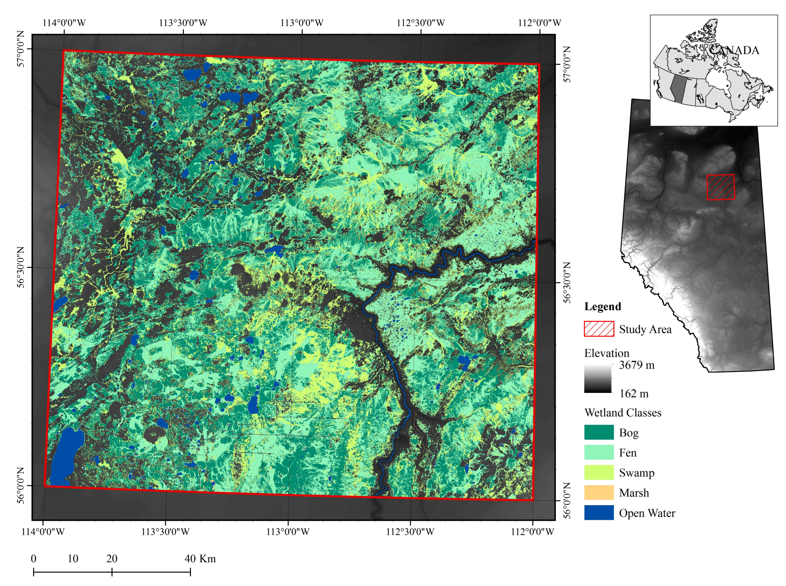 Remote Sensing | Free Full-Text | Google Earth Engine, Open-Access